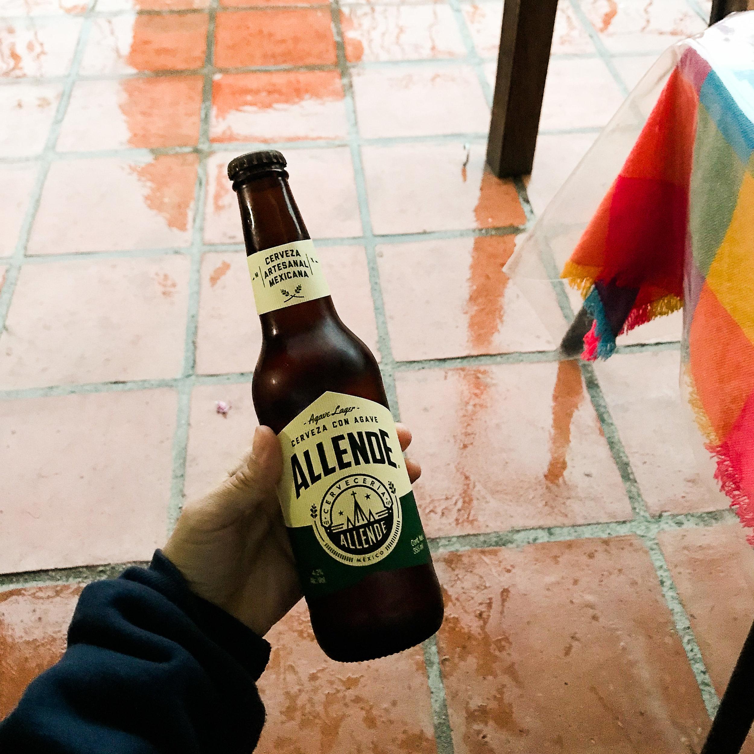 mexican-food-san-miguel-de-allende-restuarants-coffee-cafes-11.jpg
