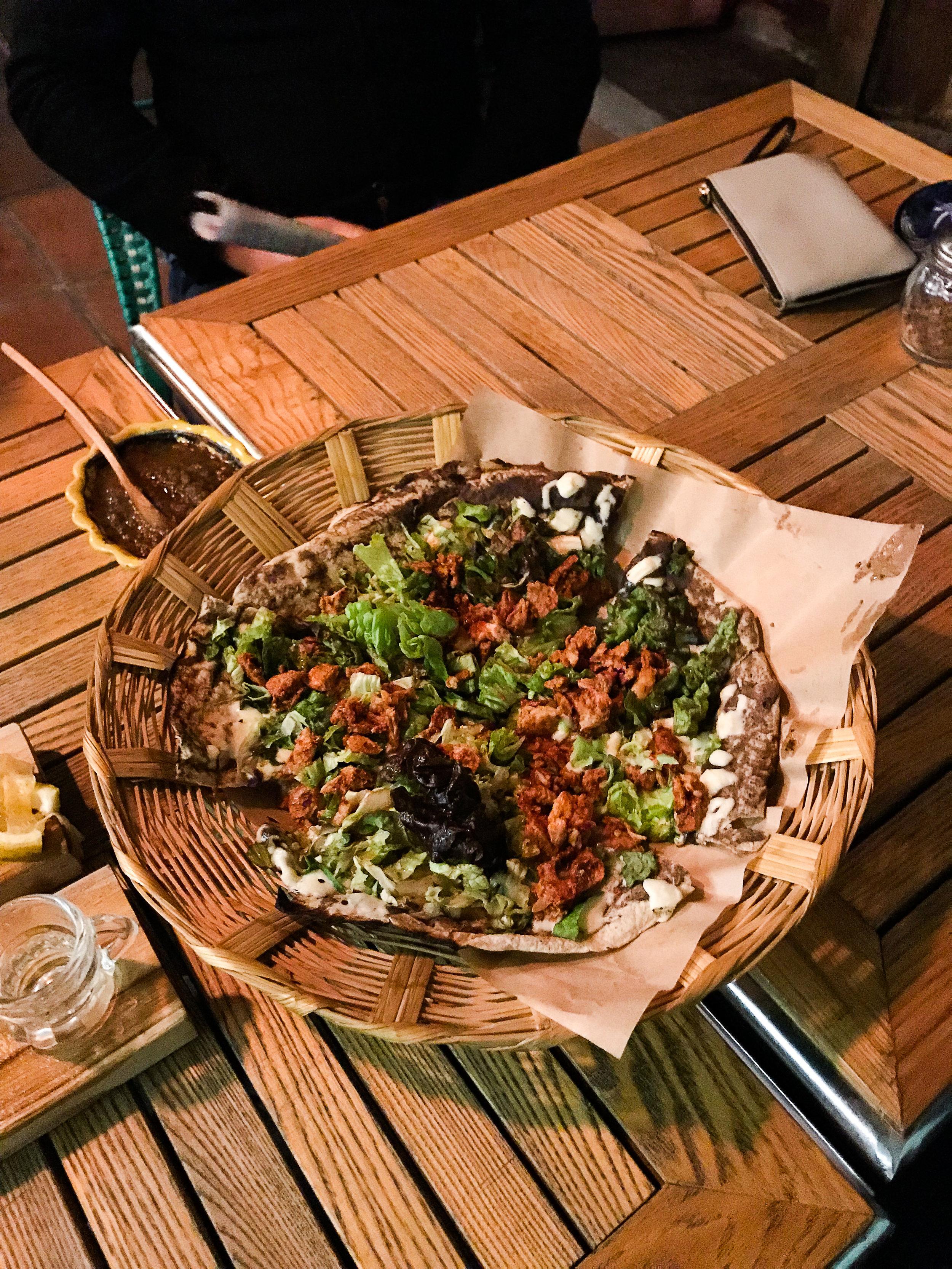 mexican-food-san-miguel-de-allende-restuarants-coffee-cafes-14.jpg