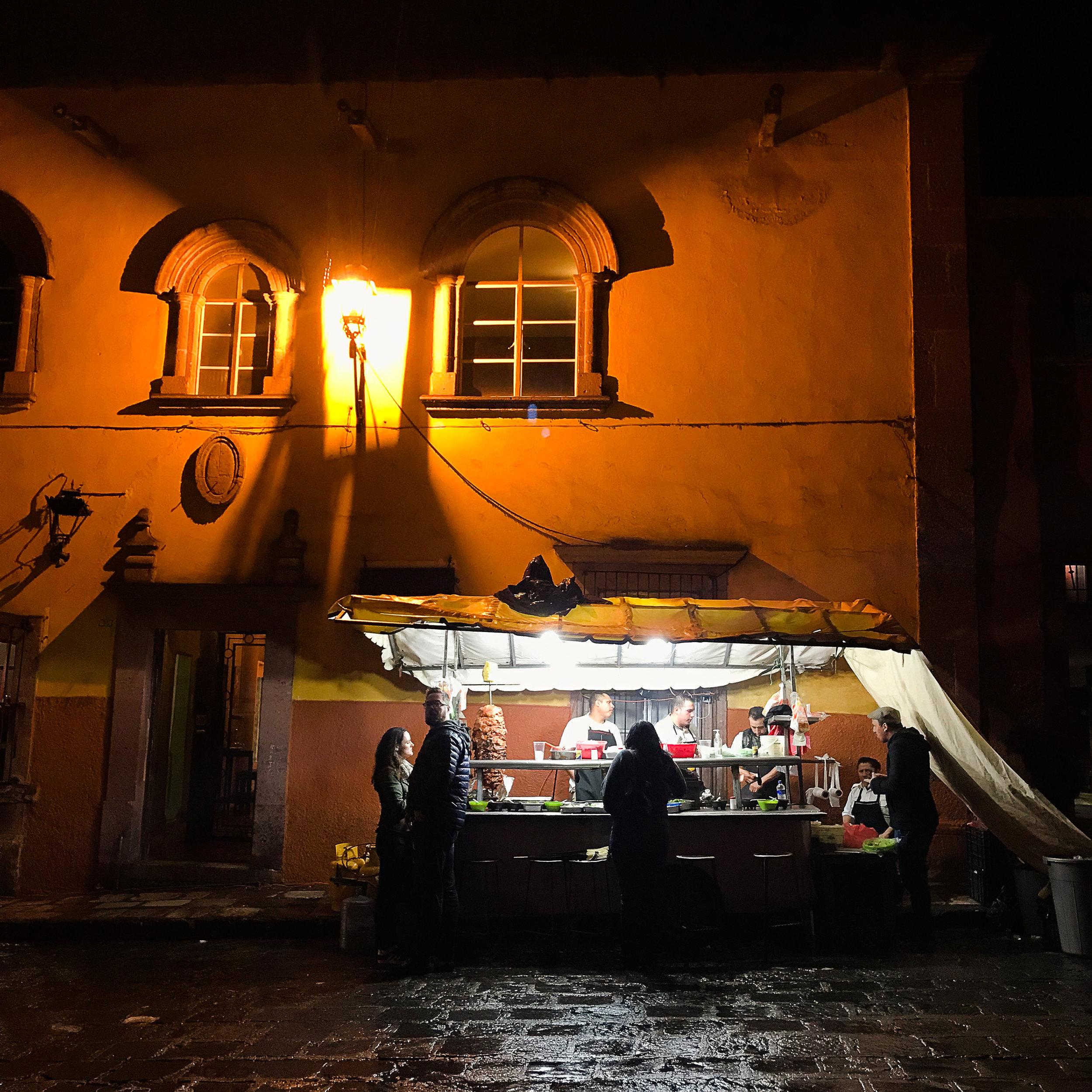 mexican-food-san-miguel-de-allende-restuarants-coffee-cafes-17.jpg