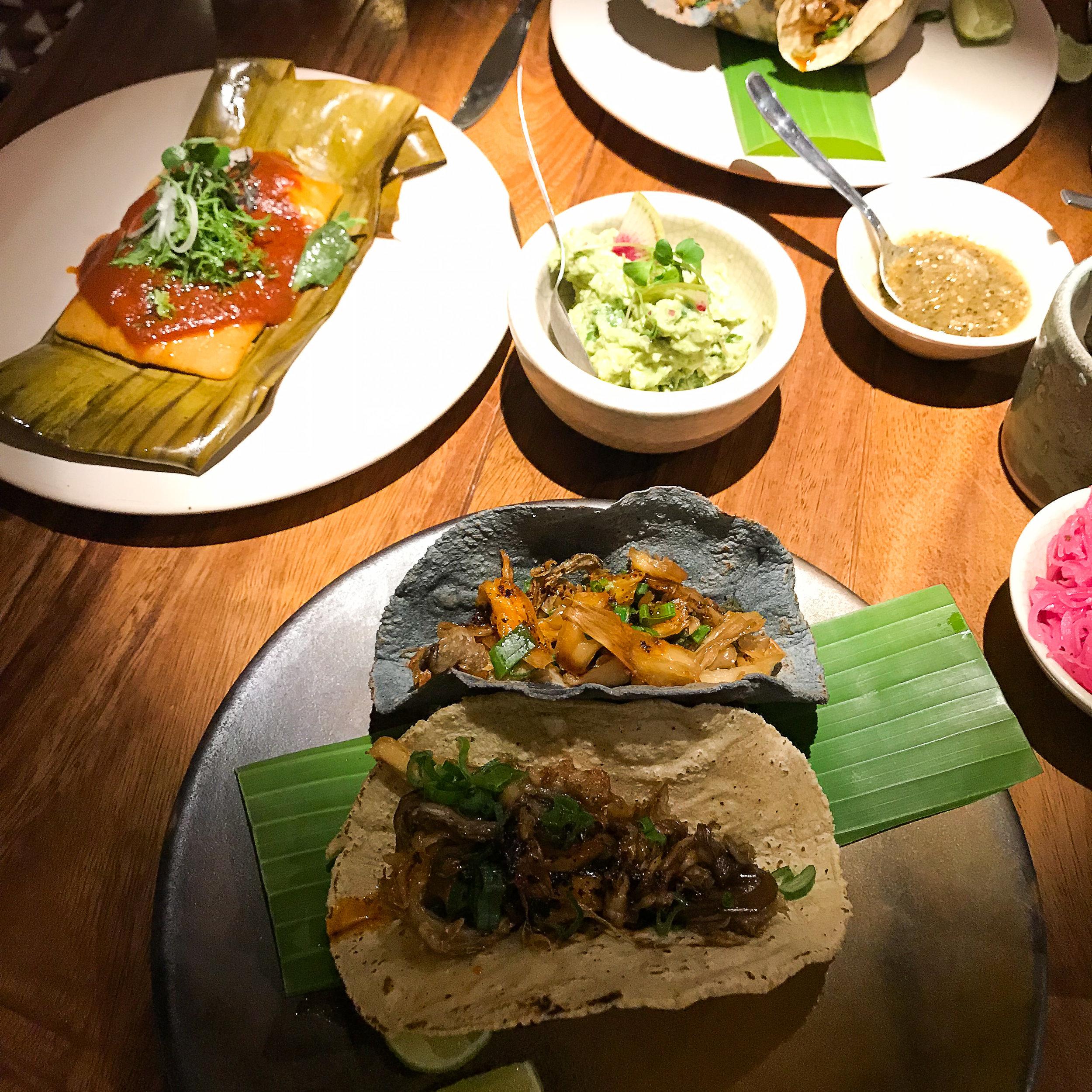 mexican-food-san-miguel-de-allende-restuarants-coffee-cafes-21.jpg