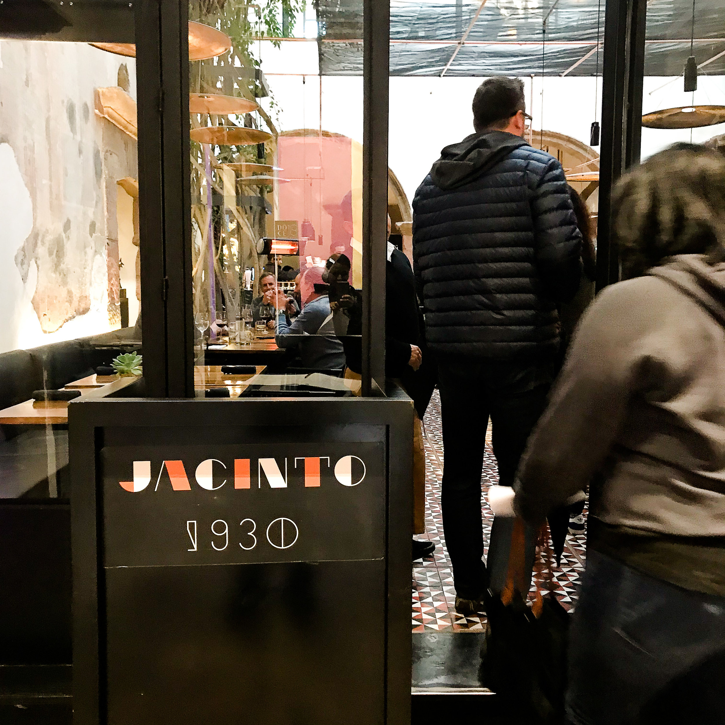 mexican-food-san-miguel-de-allende-restuarants-coffee-cafes-7.jpg