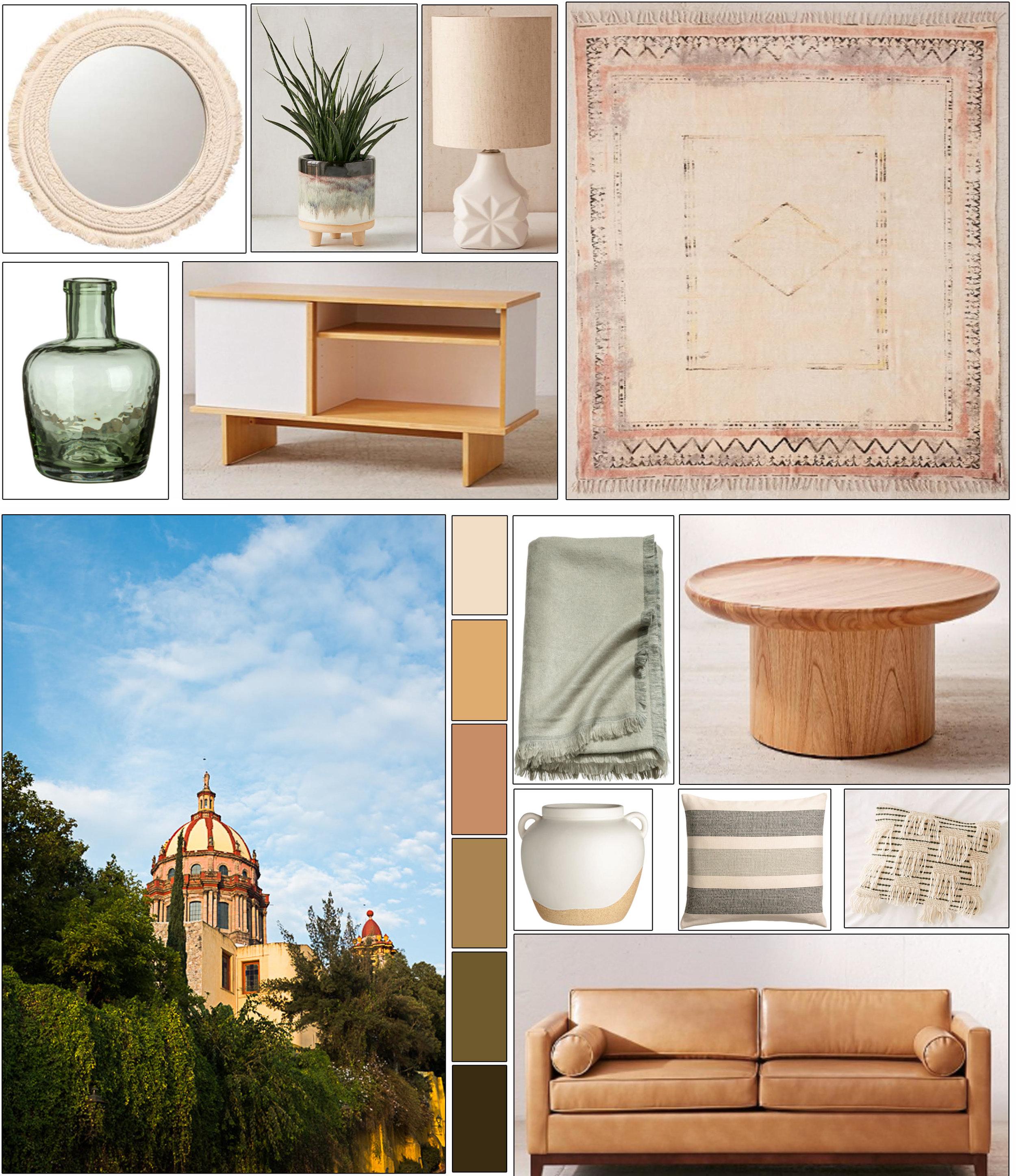 mexico-church-print-moodboard-home-art-decor-karinamoraprints-2.jpg