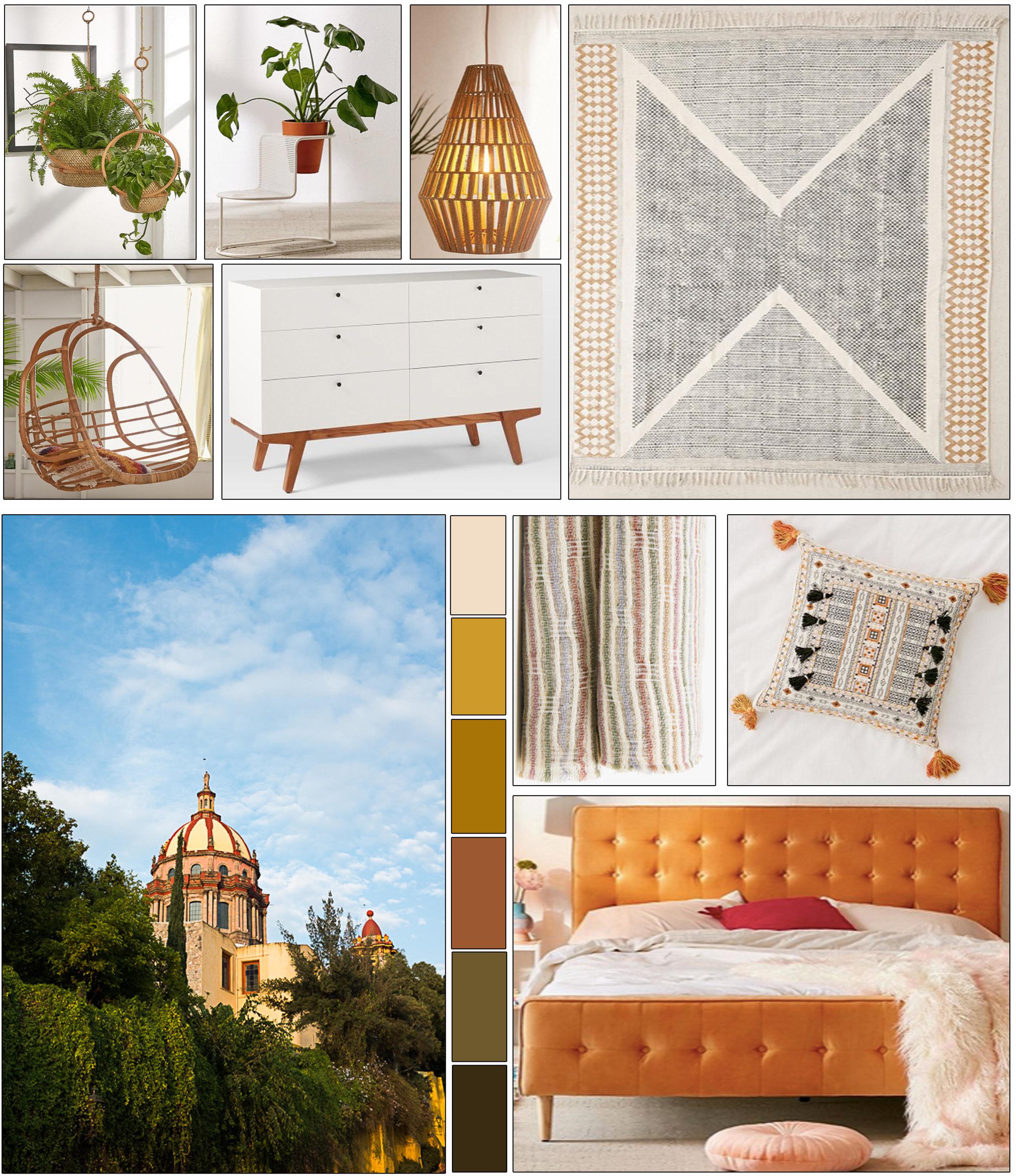 mexico-church-print-moodboard-home-art-decor-karinamoraprints-1.jpg