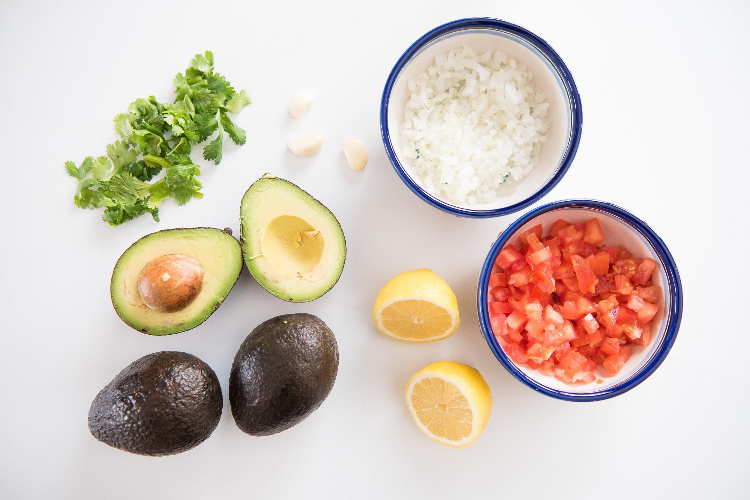 mexican-food-appetizer-easy-guacamole-karina-mora-prints-1.jpg