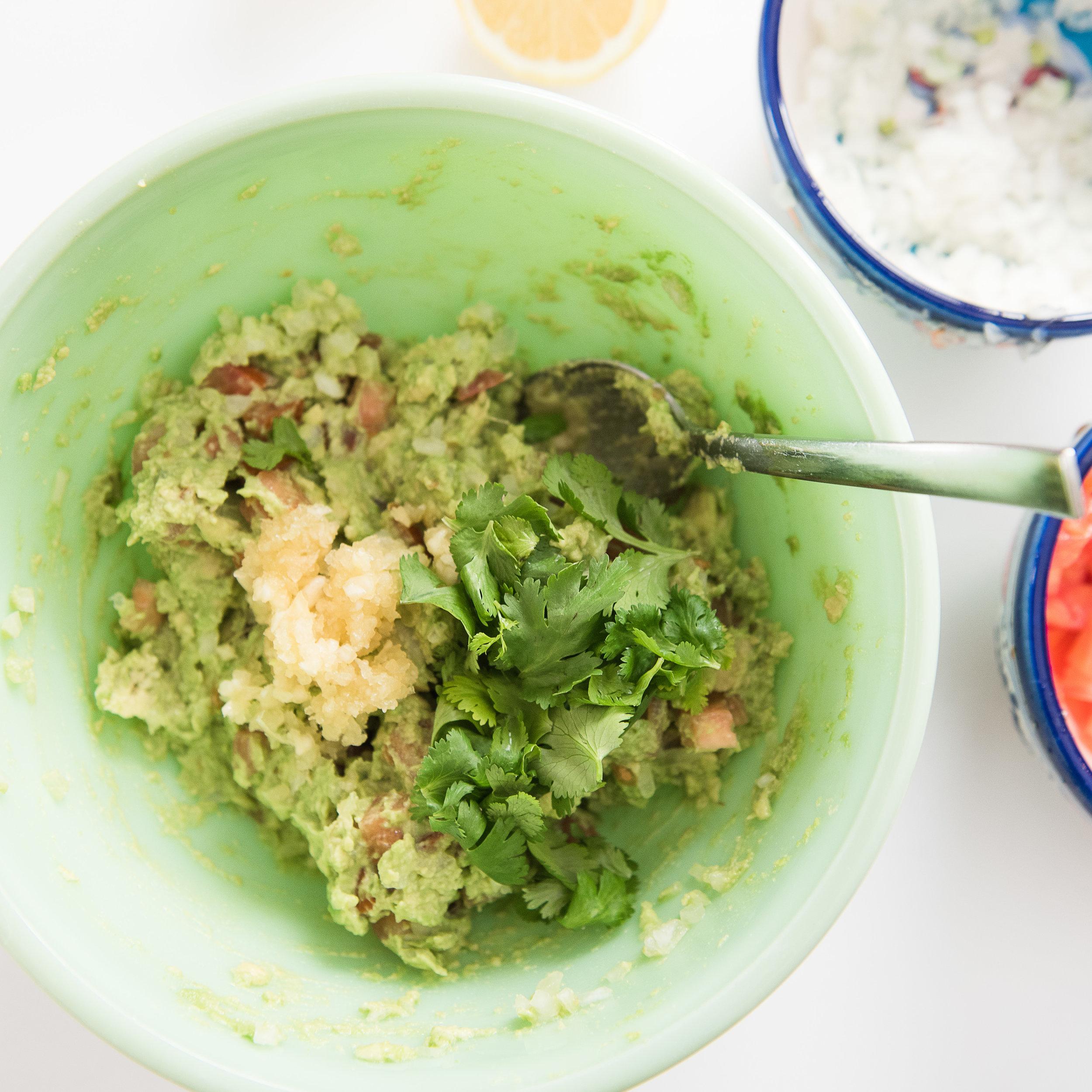mexican-food-appetizer-easy-guacamole-karina-mora-prints-3.jpg