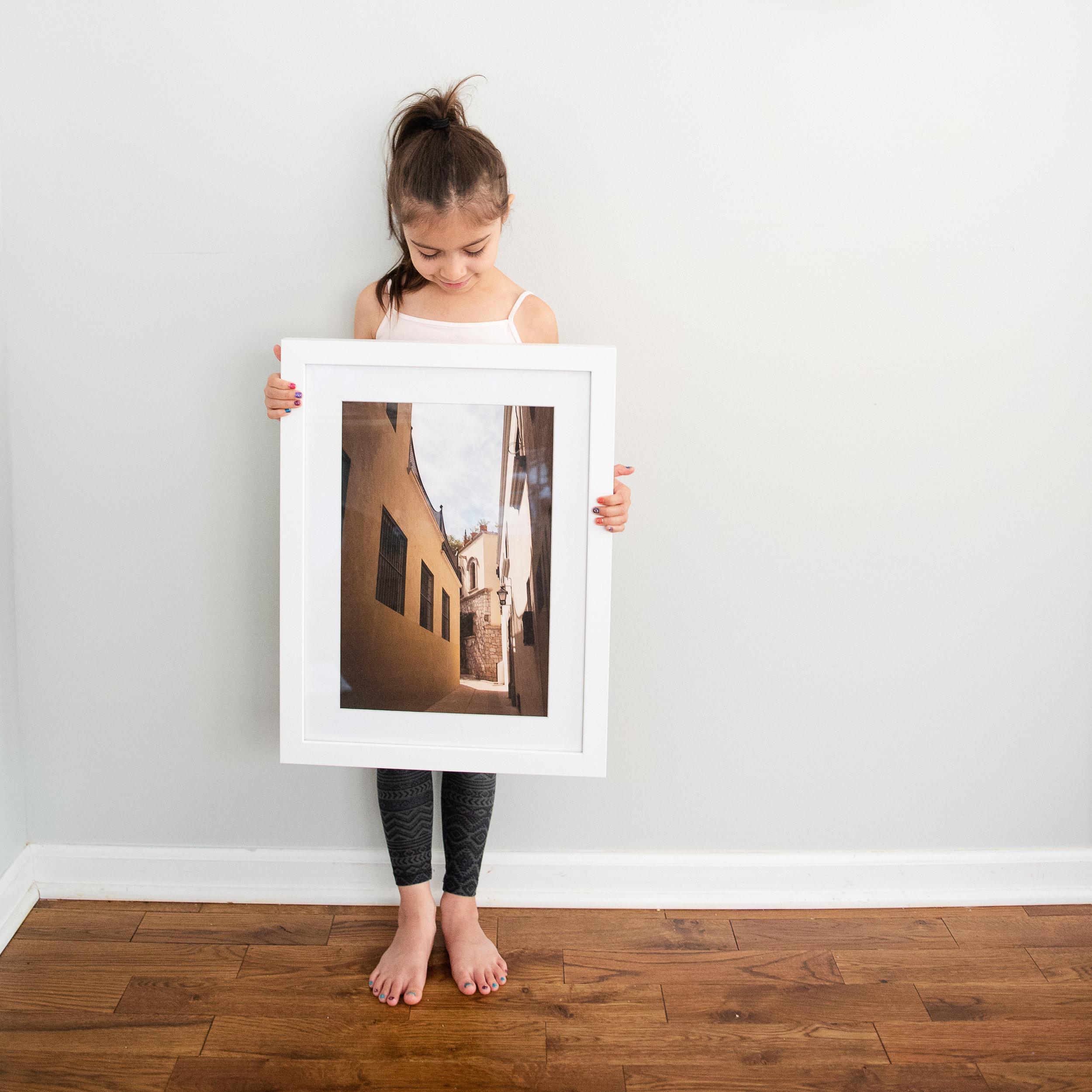 home-decor-prints-raising-kids-mexican-art-3.jpg