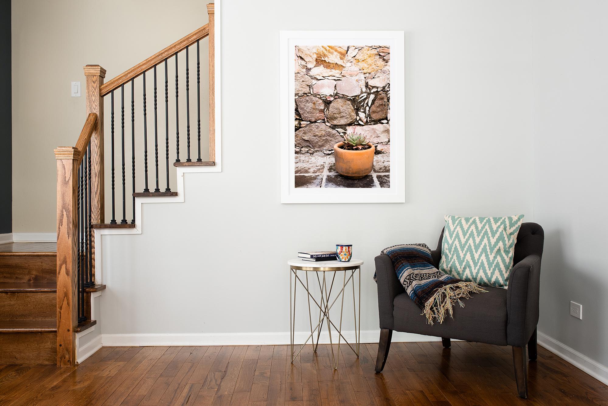LaPlantaSuculenta-home-decor-mexican-framed-prints-mexico-sanmiguel-karinamoraprints-BW.jpg