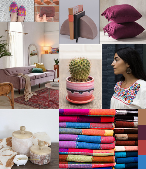 home-styling-mexican-bright-vibrant-pink-tones.jpeg