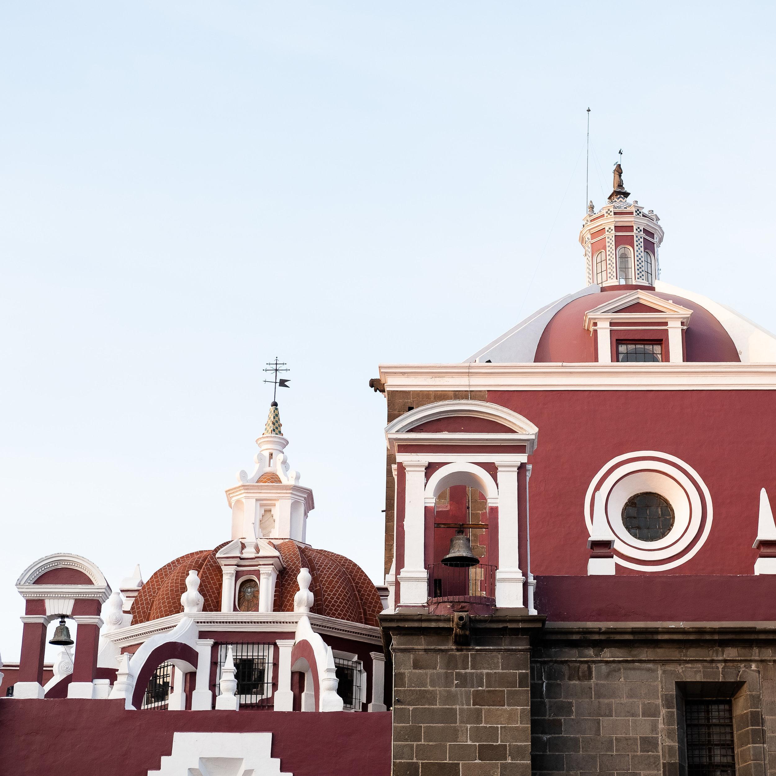 PueblaMinis-10.jpg
