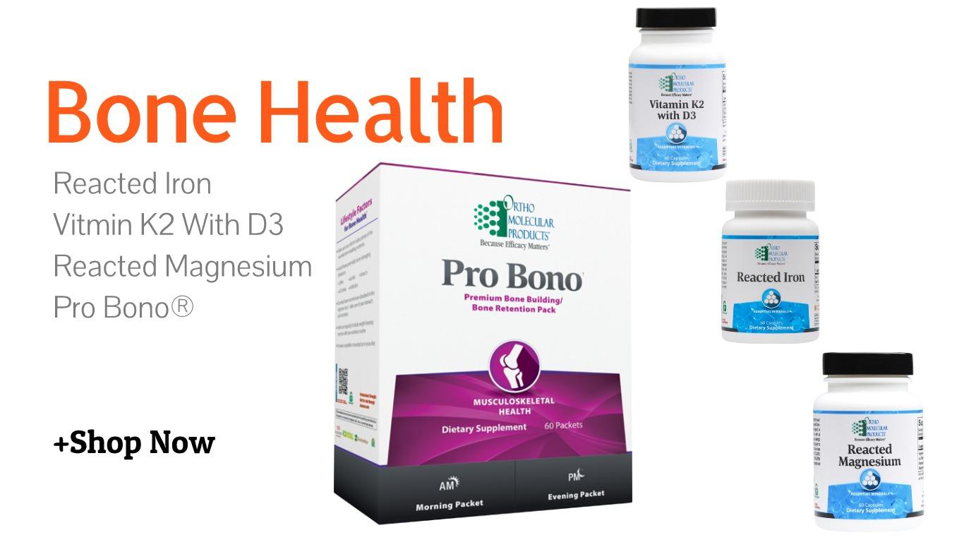 Bone Health.jpeg
