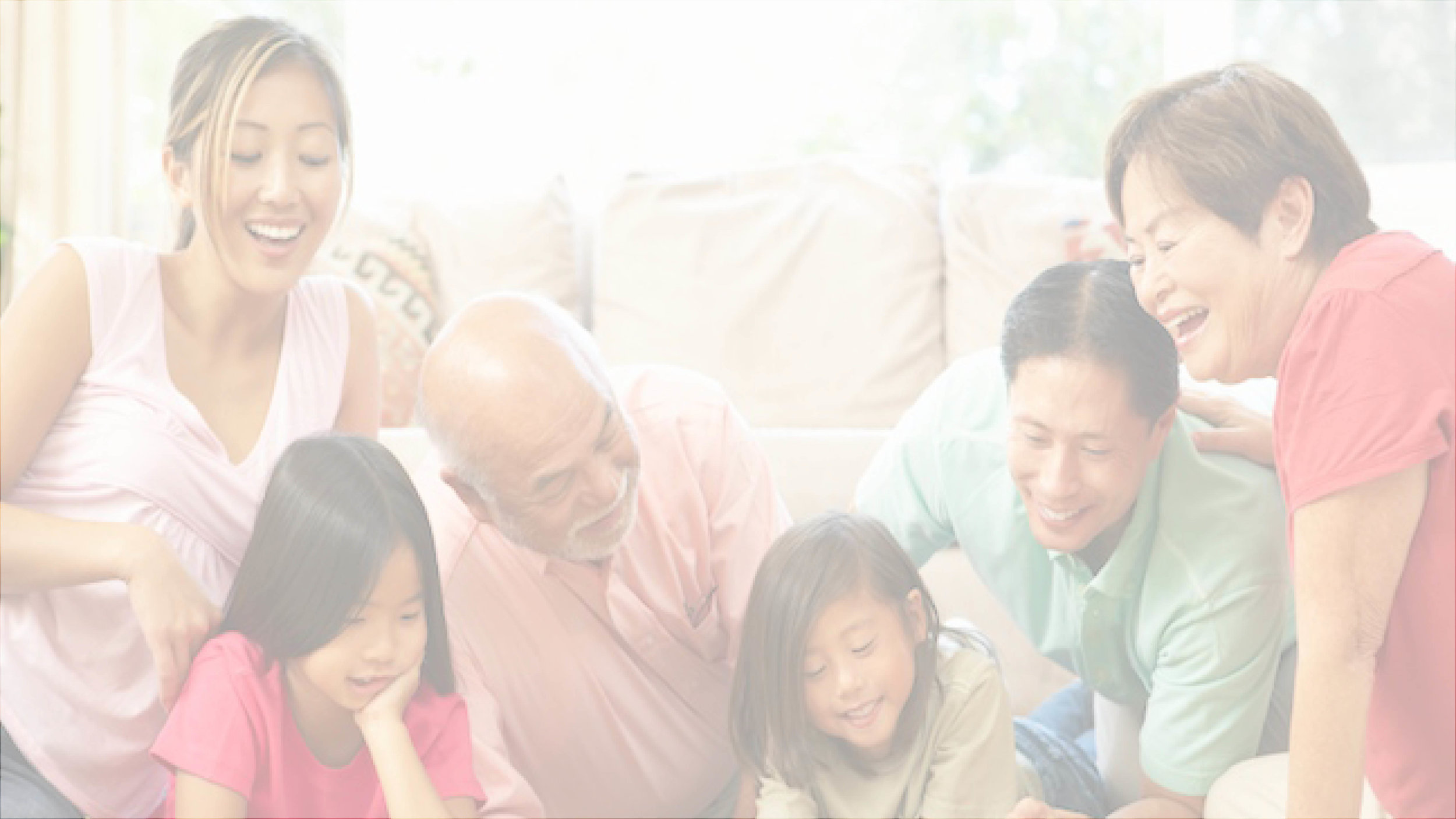How can family unity be encouraged? - The family unit is rapidly changing in today's society. On average, families only spend thirty-four minutes together on a daily basis. This coupled with the average ten plus hours the average American looks at a screen, results in a family unit that does not spend enough quality time together.