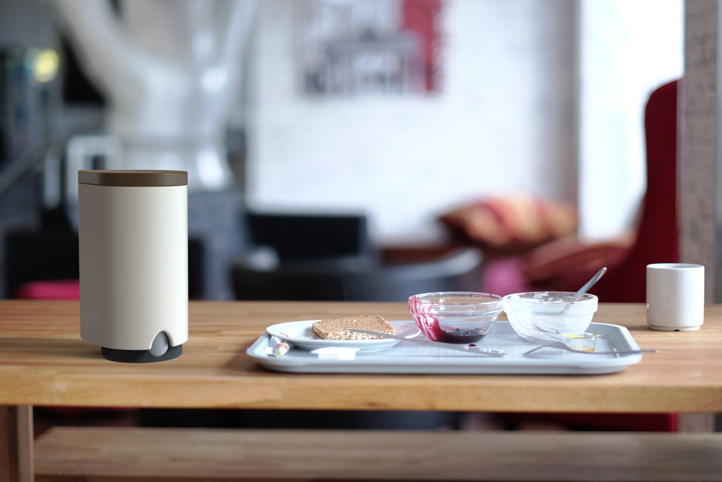 Render Coffee Canister chemx.207.jpg