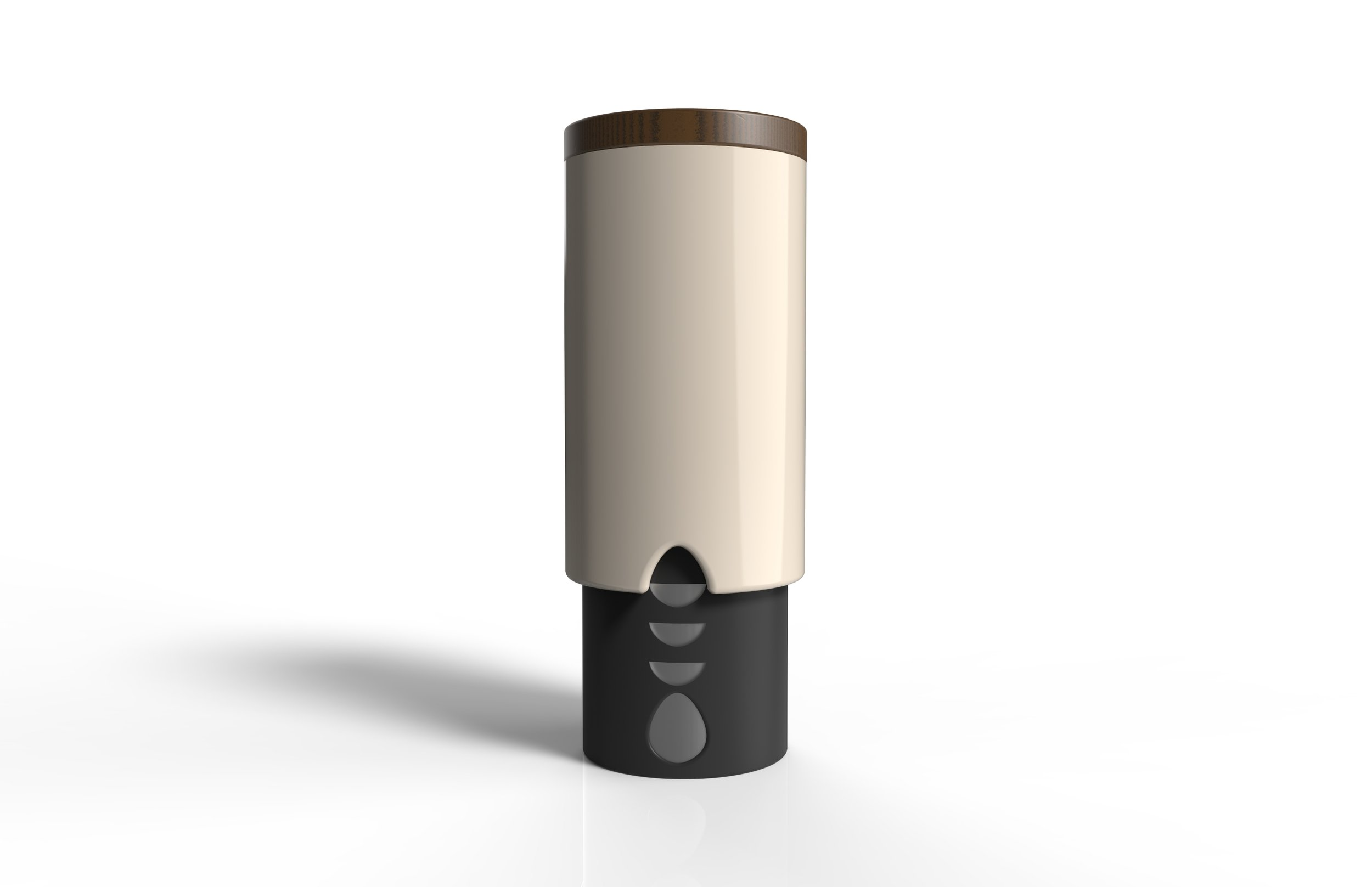 Render Coffee Canister .201.jpg