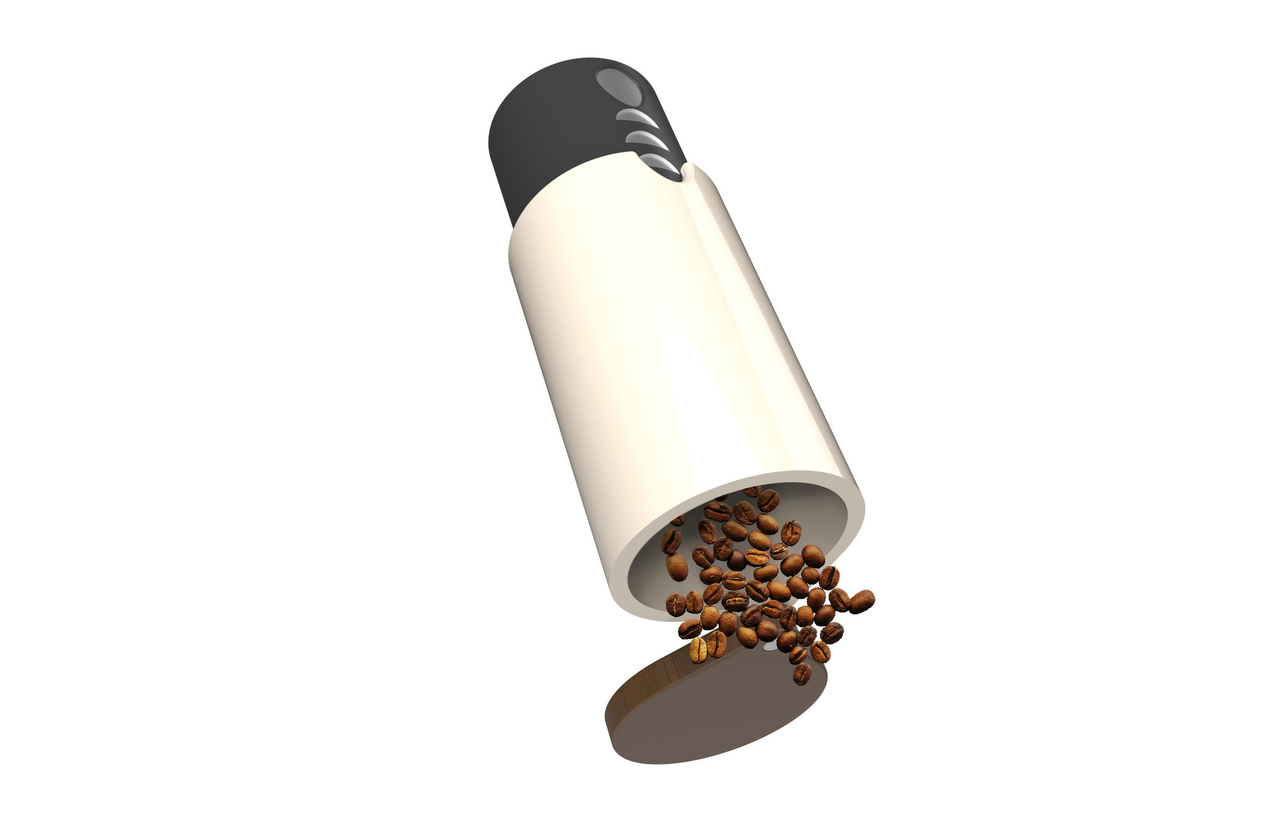 Render Coffee Canister pour edit .203 (1).jpg