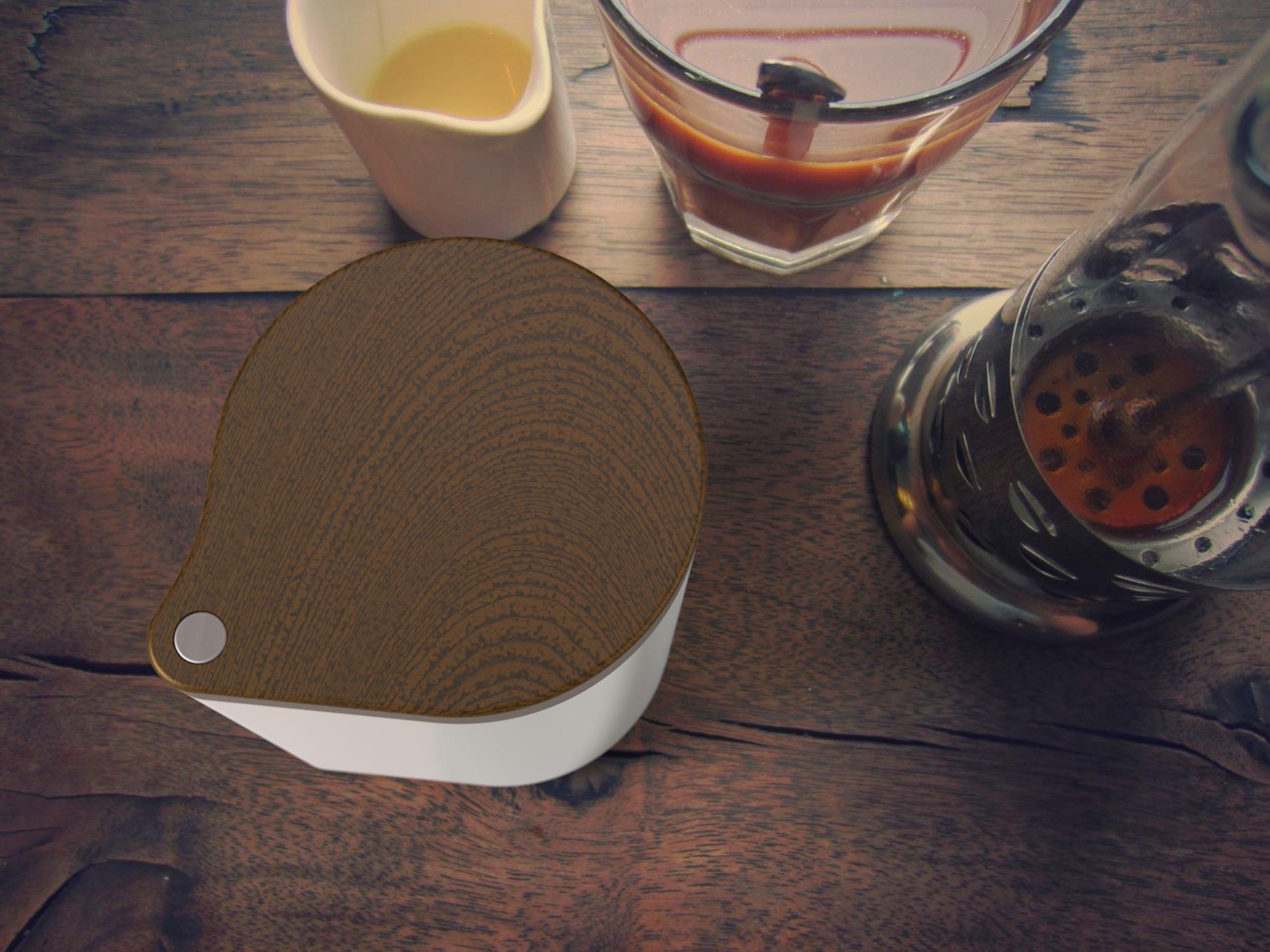 Render Coffee Canister chemx.206.jpg