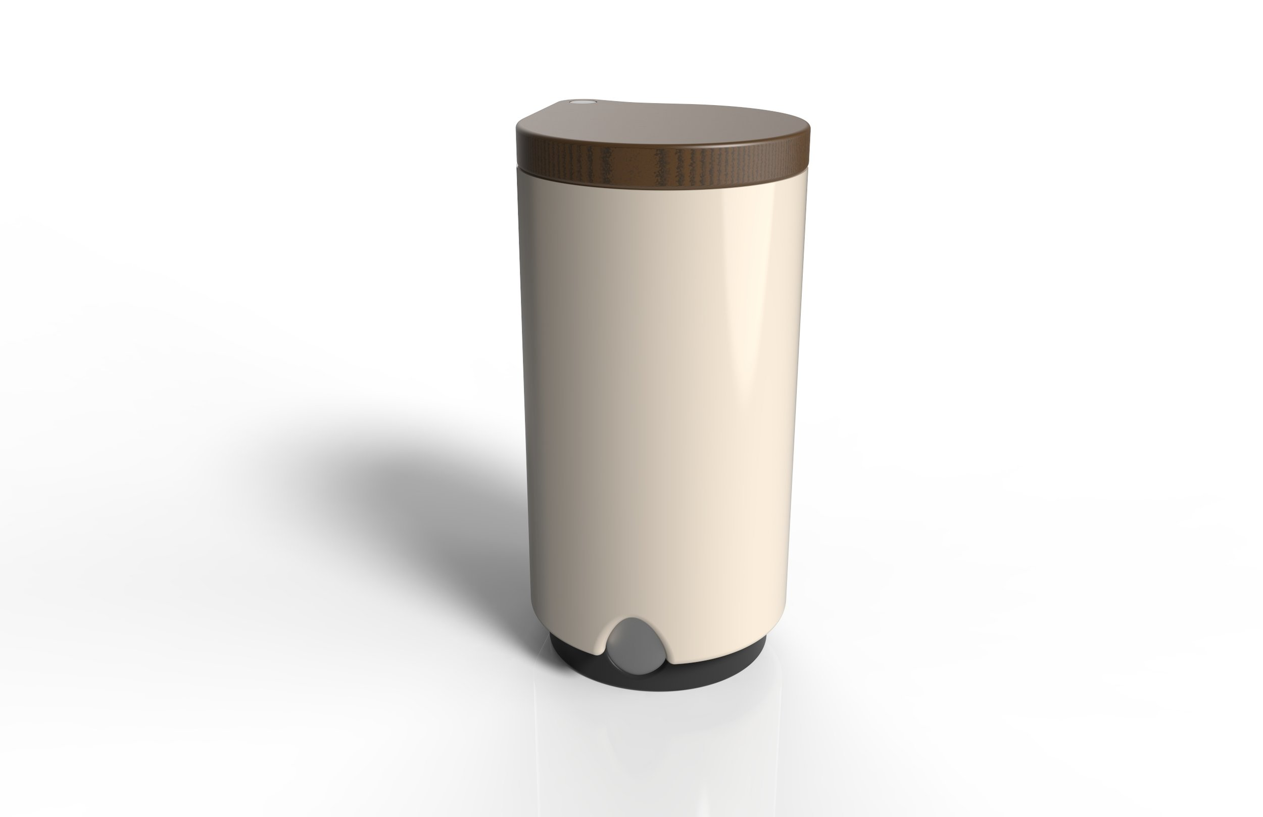 Render Coffee Canister  (1).jpg