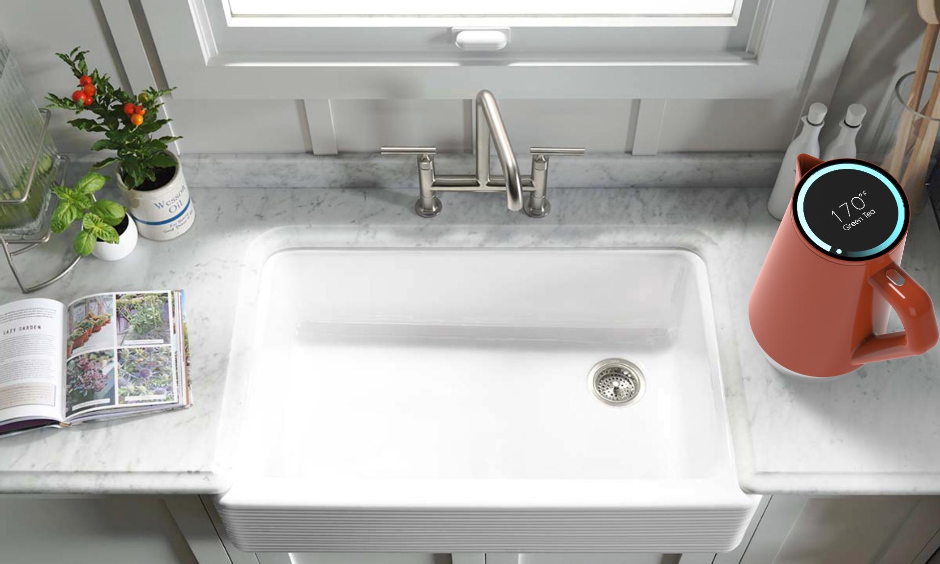 Enviro next to marble sink.jpg