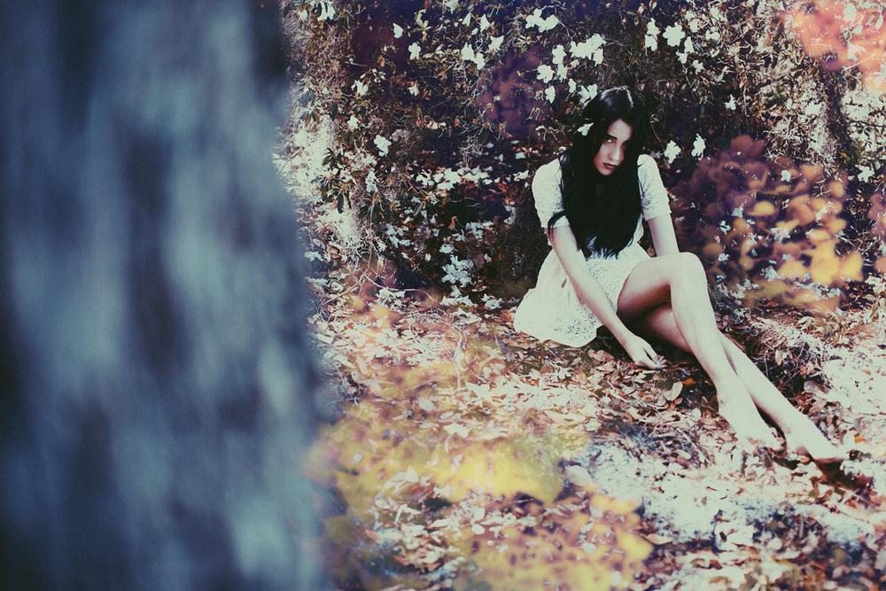 photo-57.jpg