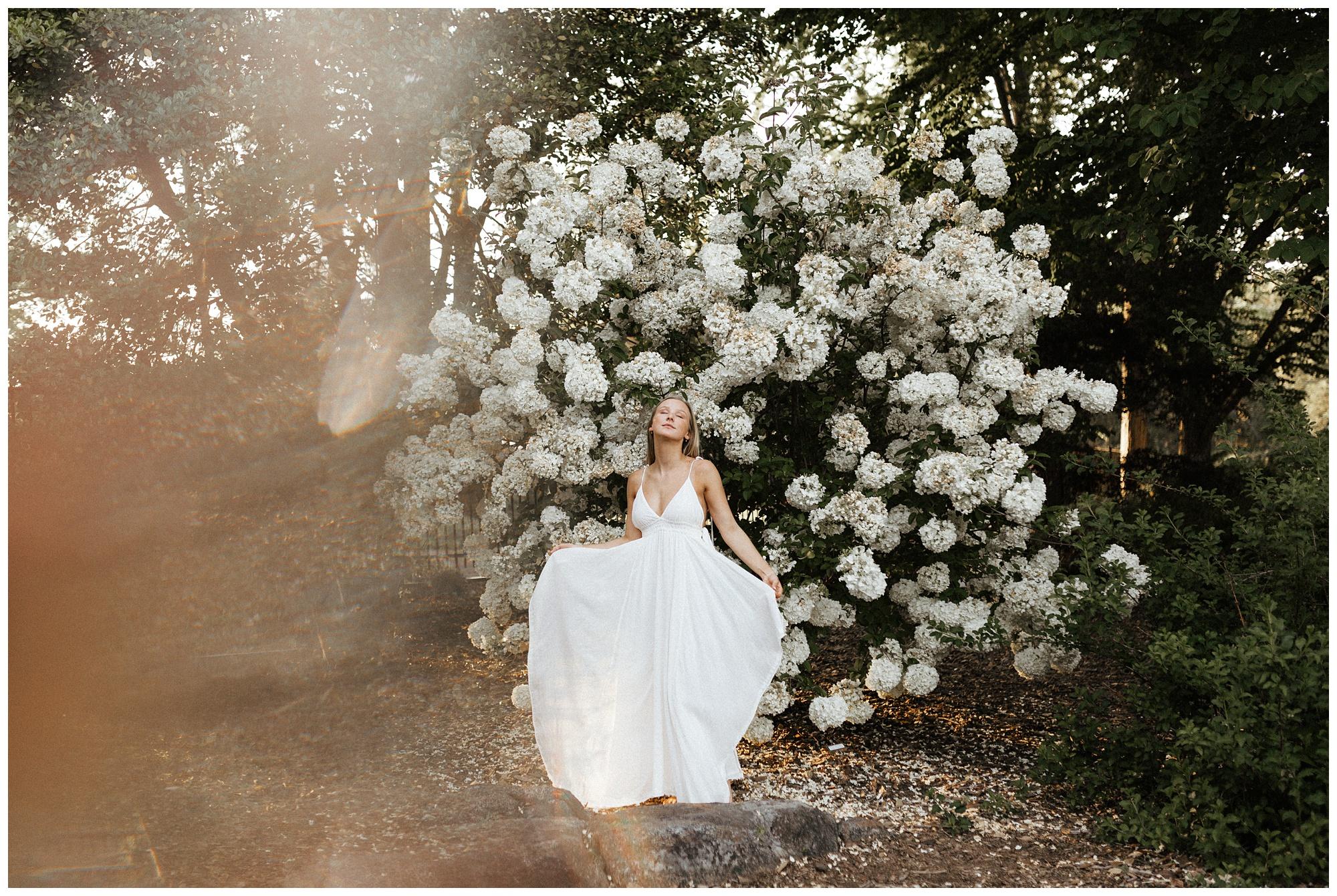 House-of-Ivy-Photography-North Carolina-Photographer-Tanglewood-Winston-Salem_0031.jpg