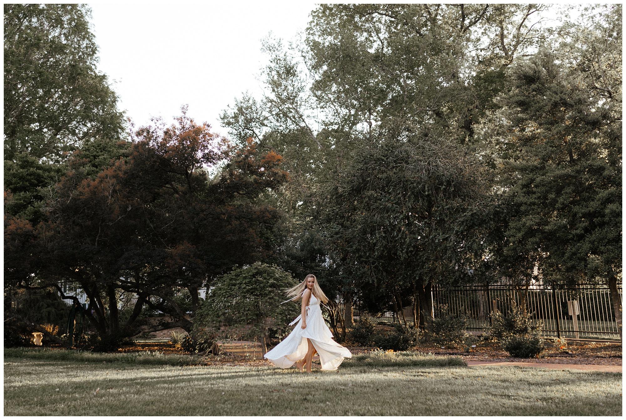 House-of-Ivy-Photography-North Carolina-Photographer-Tanglewood-Winston-Salem_0035.jpg
