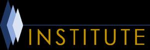 Selling-Skills-Institute-logo.png