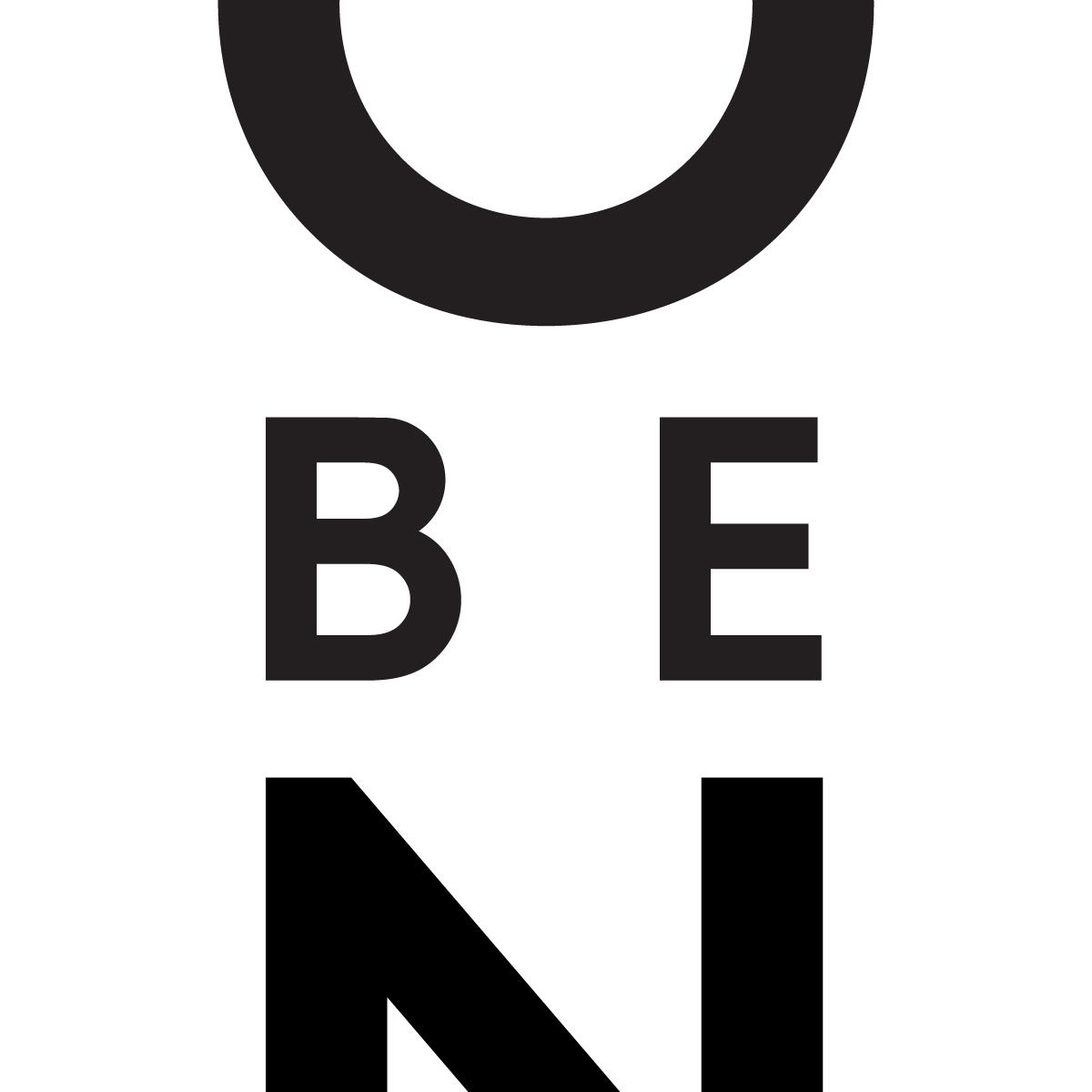 ONBE_SocialMedia_Icon_OnWhite_0.jpg