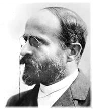 Theodor Lipps