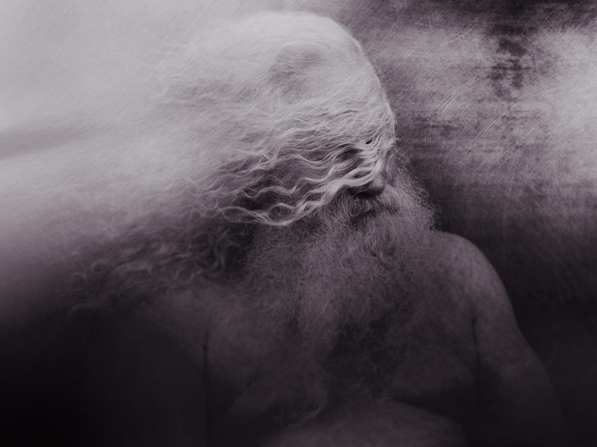 Image -Michael Graf