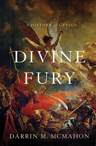divine fury.jpg