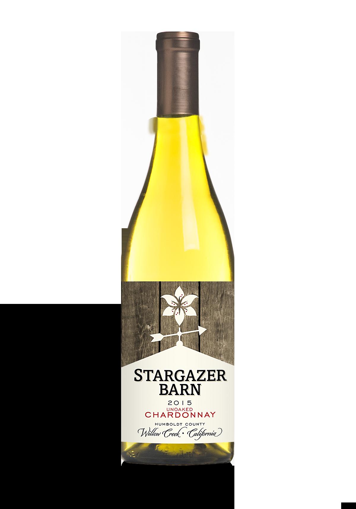 SB-Chardonnay2015.png