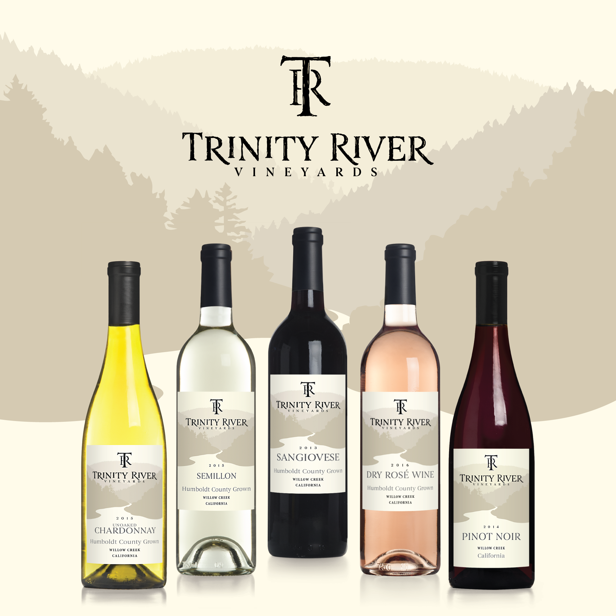 Trinity-River-Vineyards-1.png