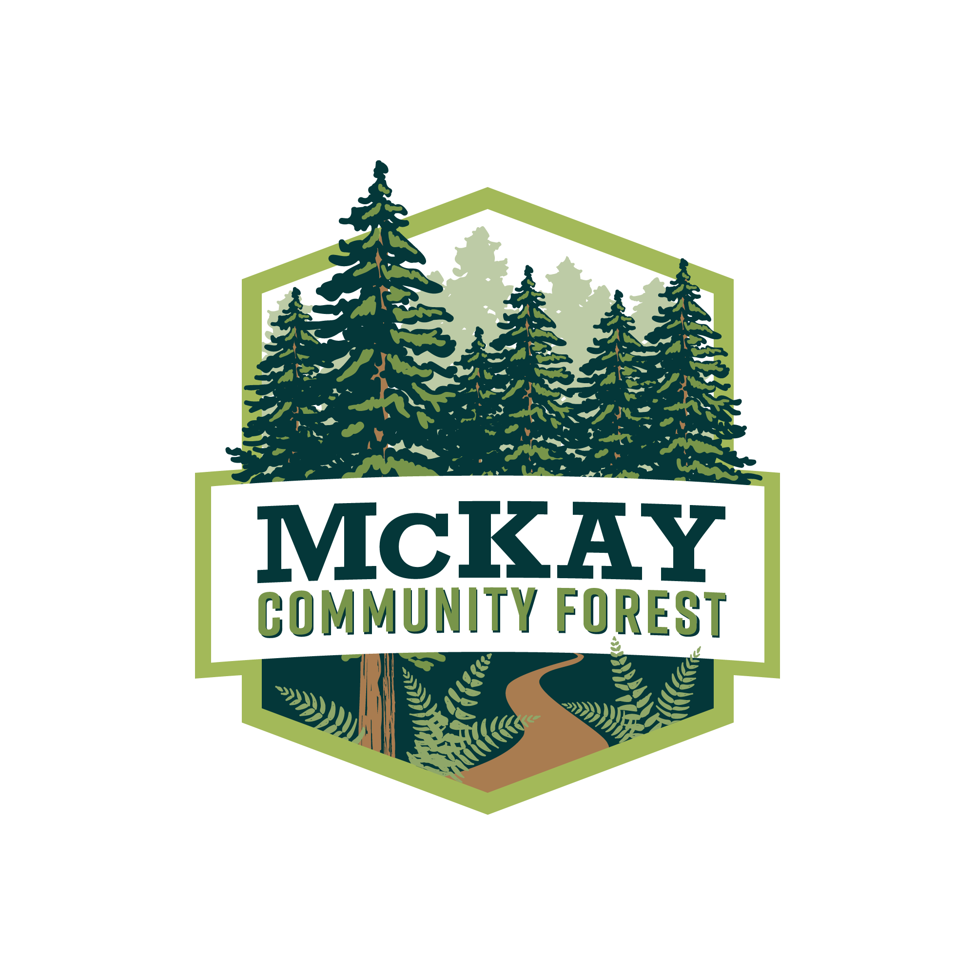 McKay-Forest-Logo.png