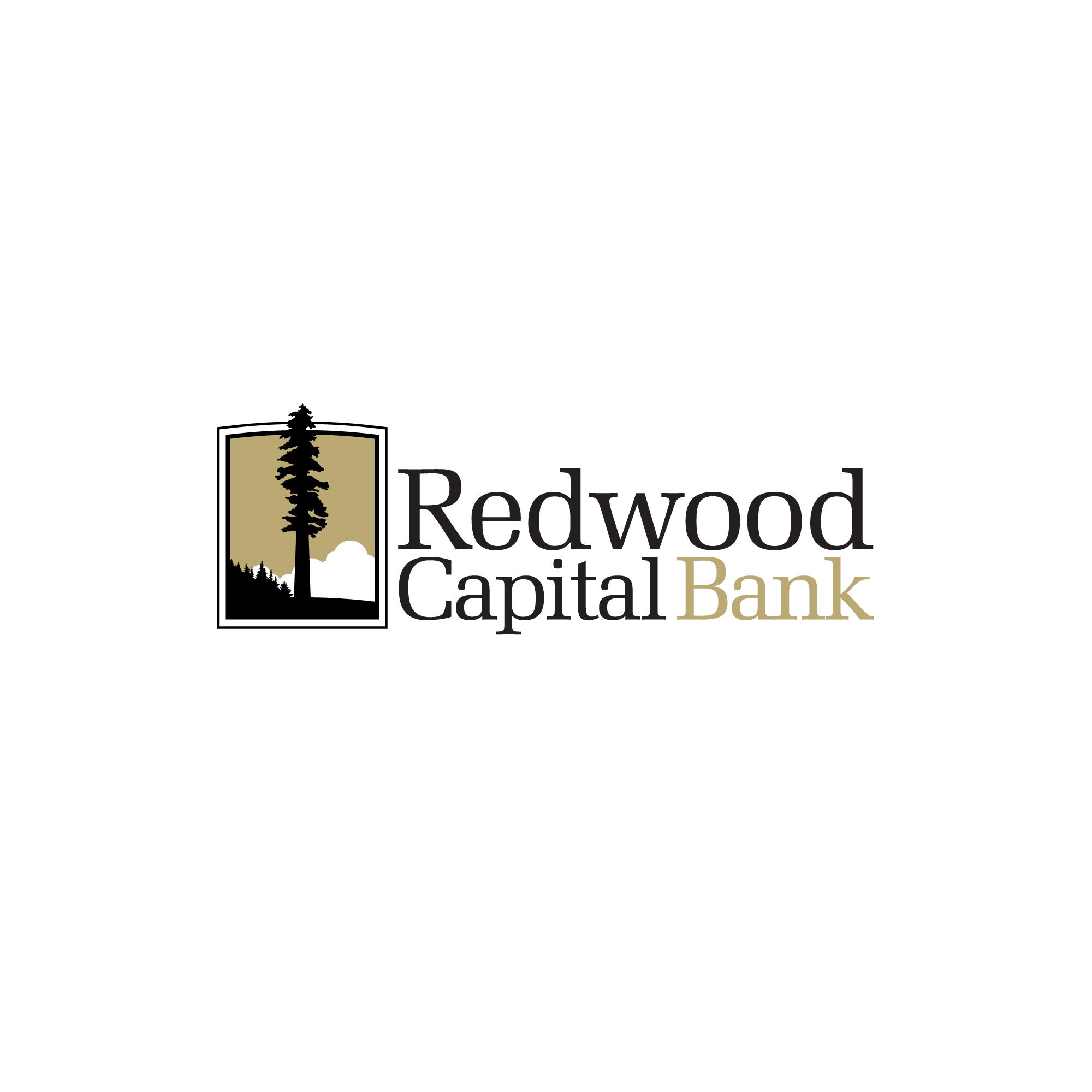 Redwood-Capital-Bank.png