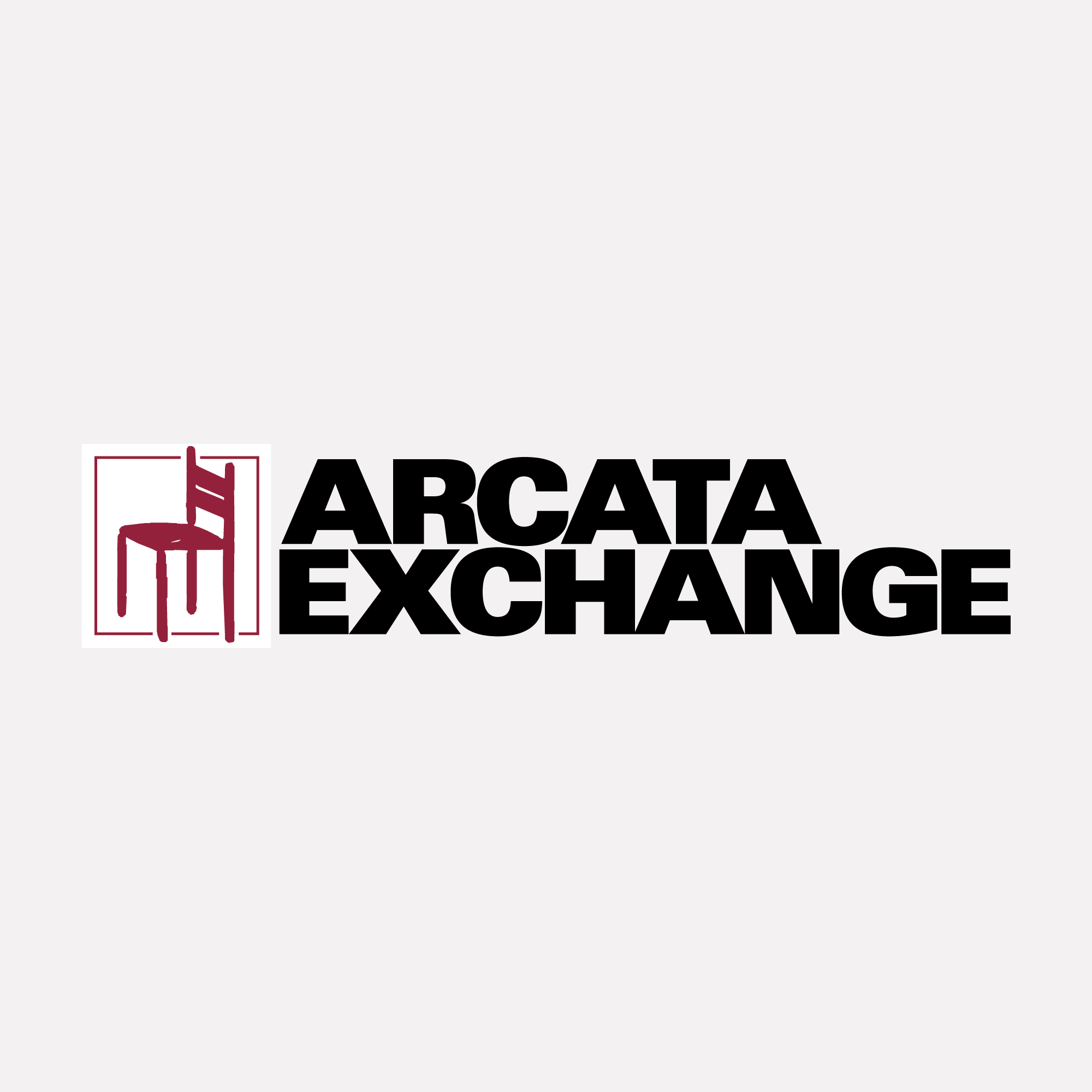 Arcata-Exchange-logo2.png