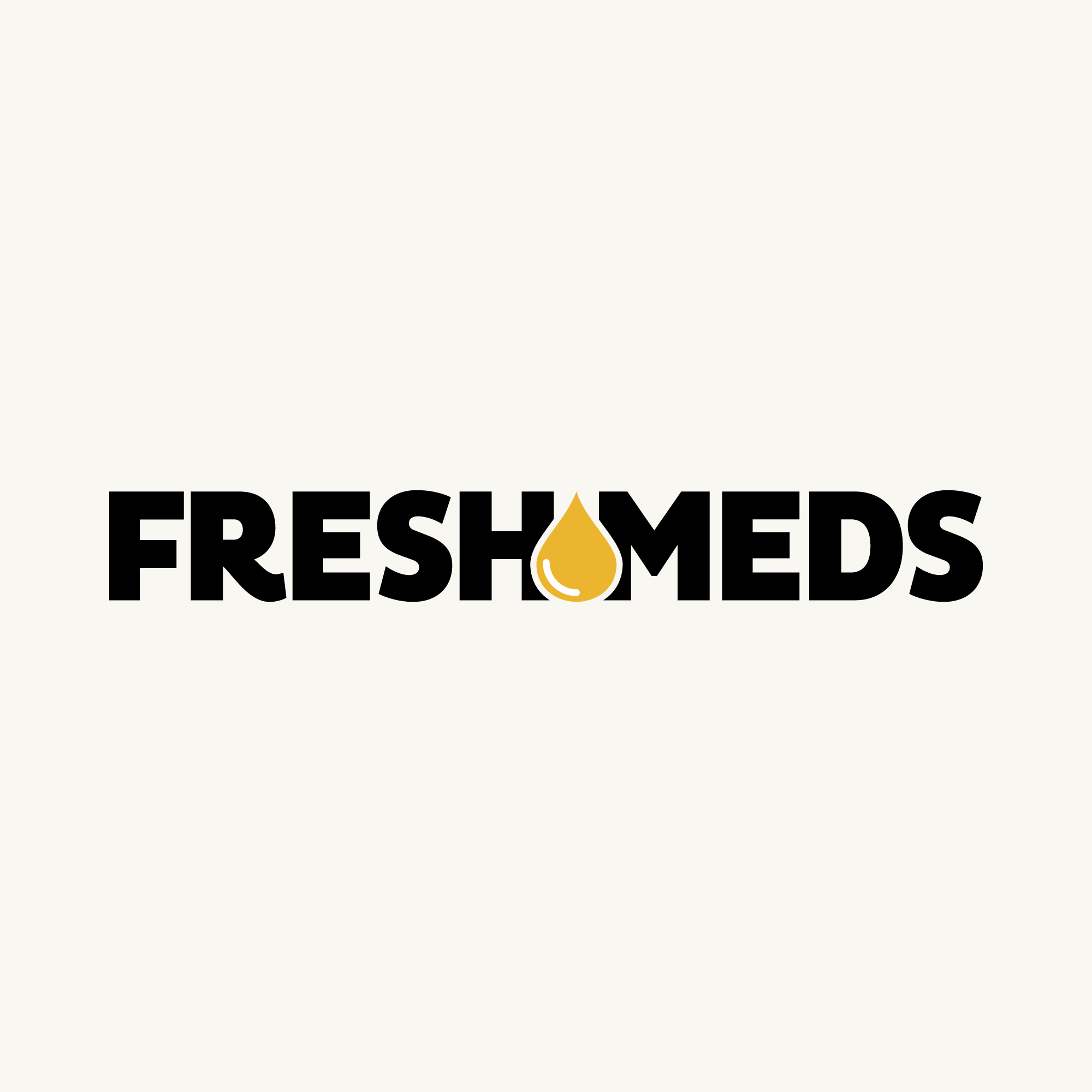 fresh-Meds-logo.png