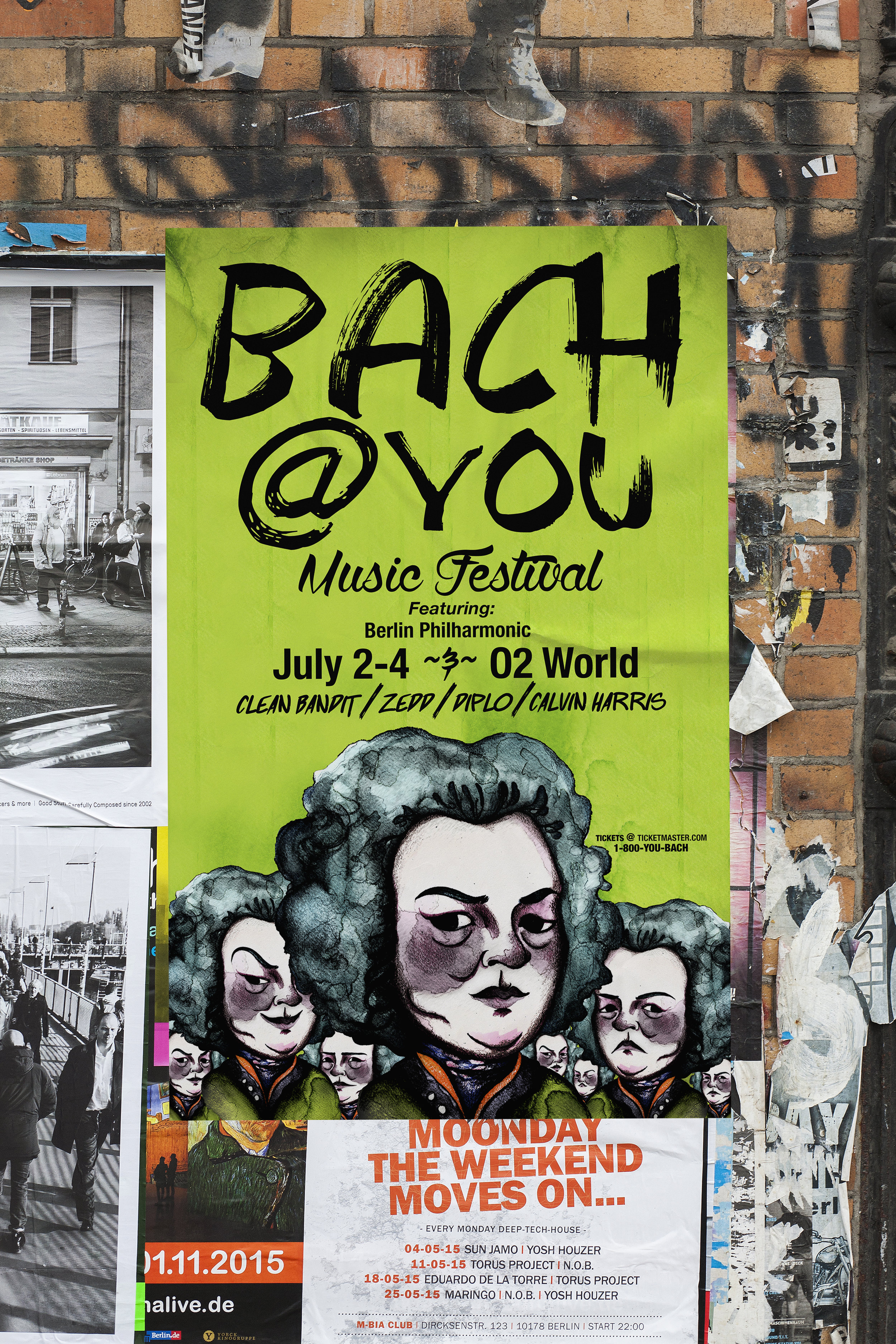 bach to you poster.jpg