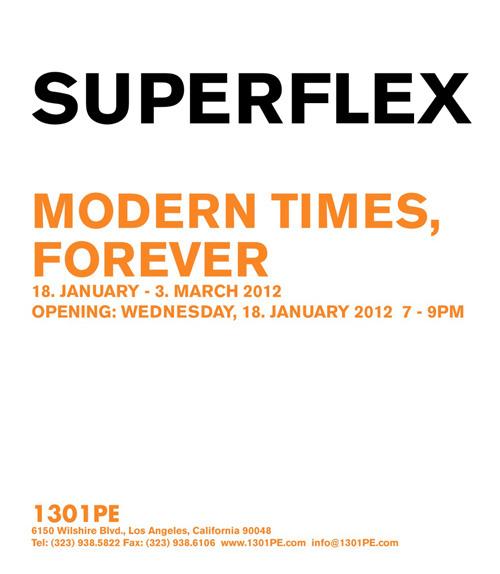 Superflex_012.jpg