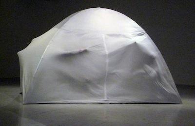 AP_tent_tqbe-1.jpg