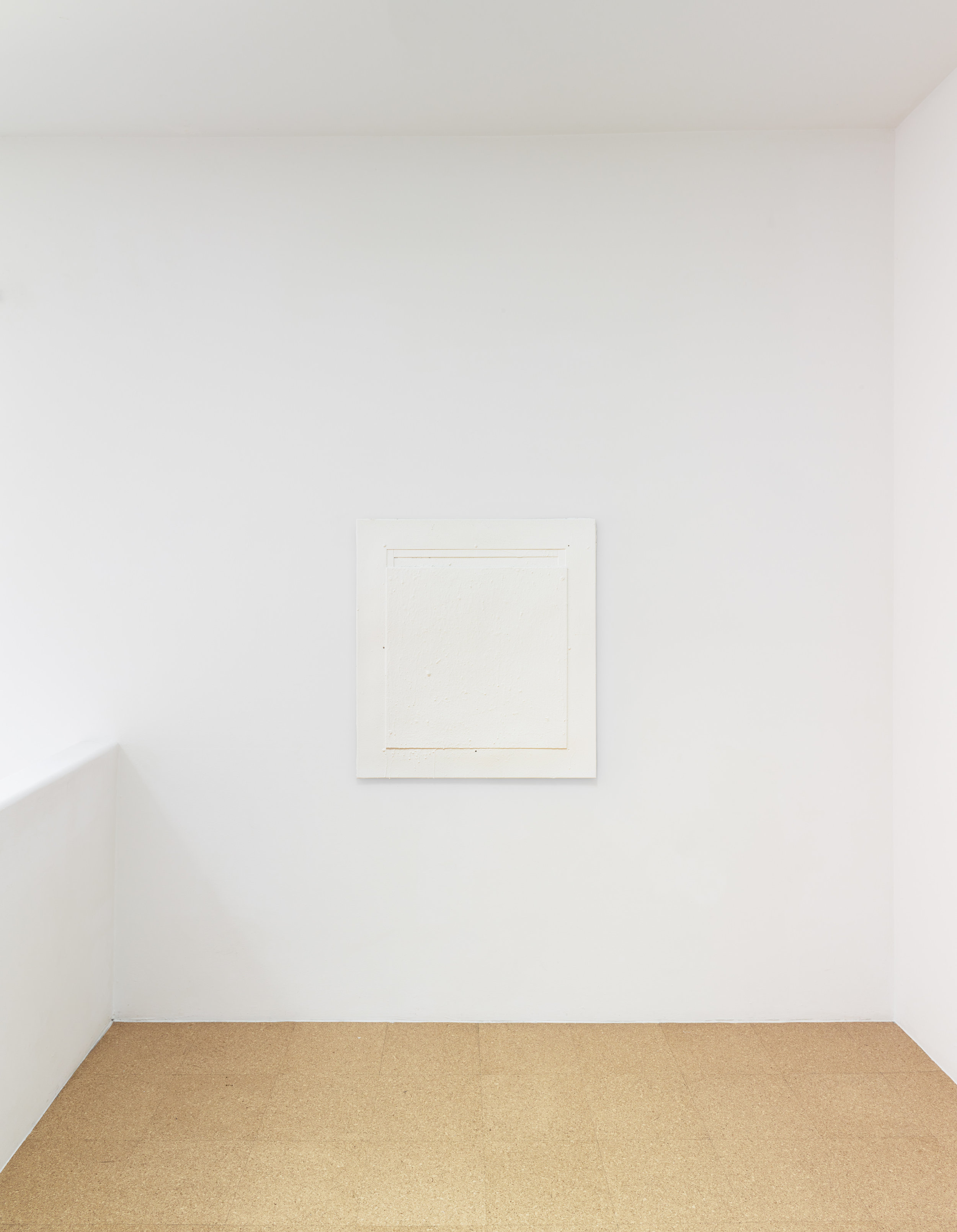 Fiona Connor, Direct Address, 2018. Installation view 1301PE.