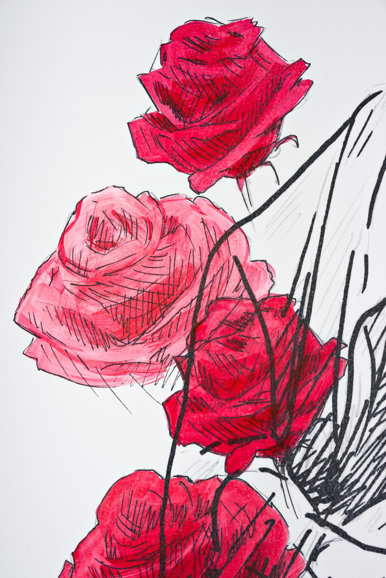 2019_03 - Mieke Marple-02.jpg