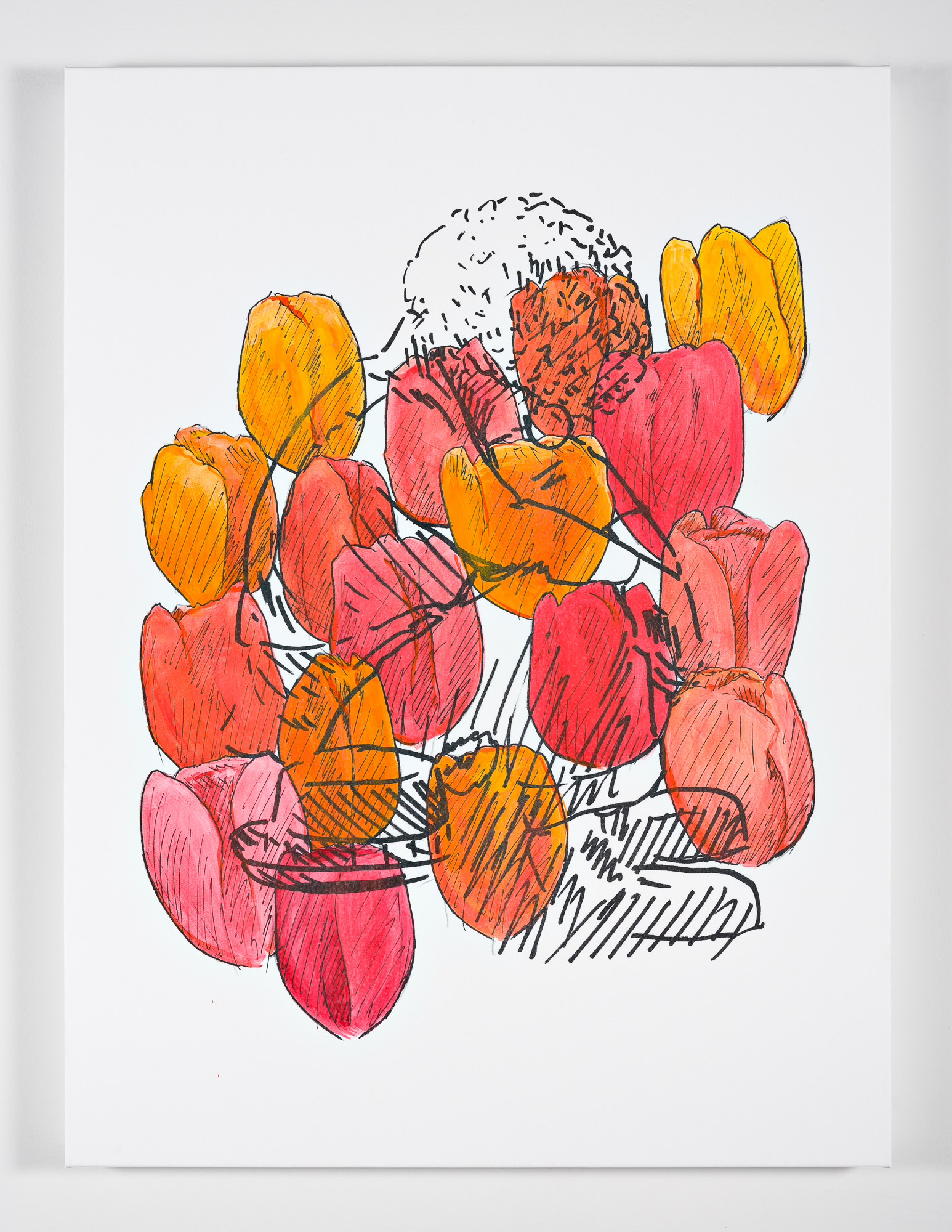 2019_03 - Mieke Marple-03.jpg