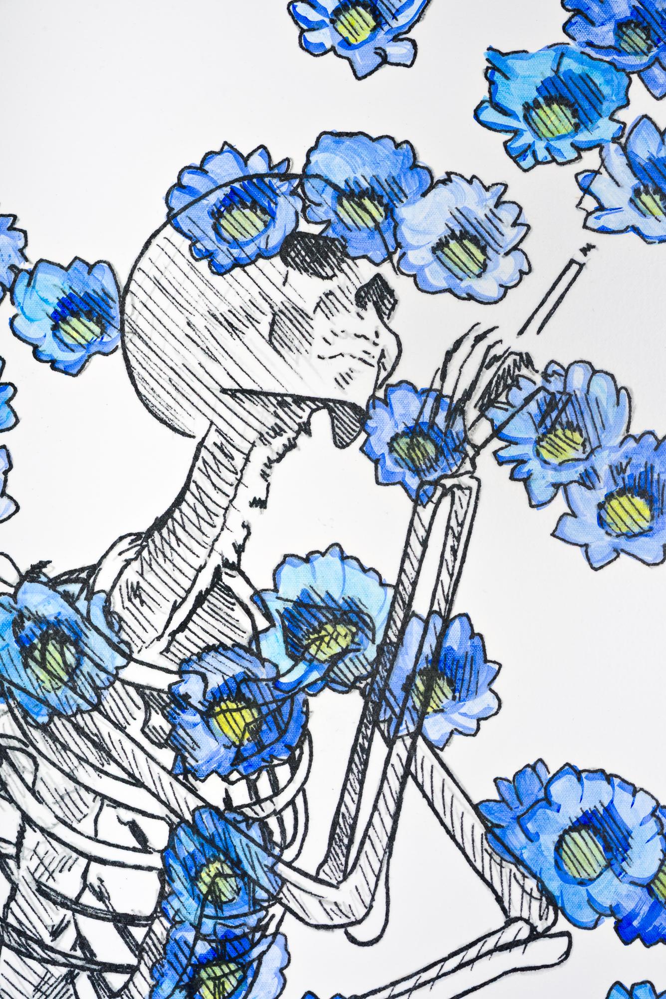 2019_03 - Mieke Marple-06.jpg