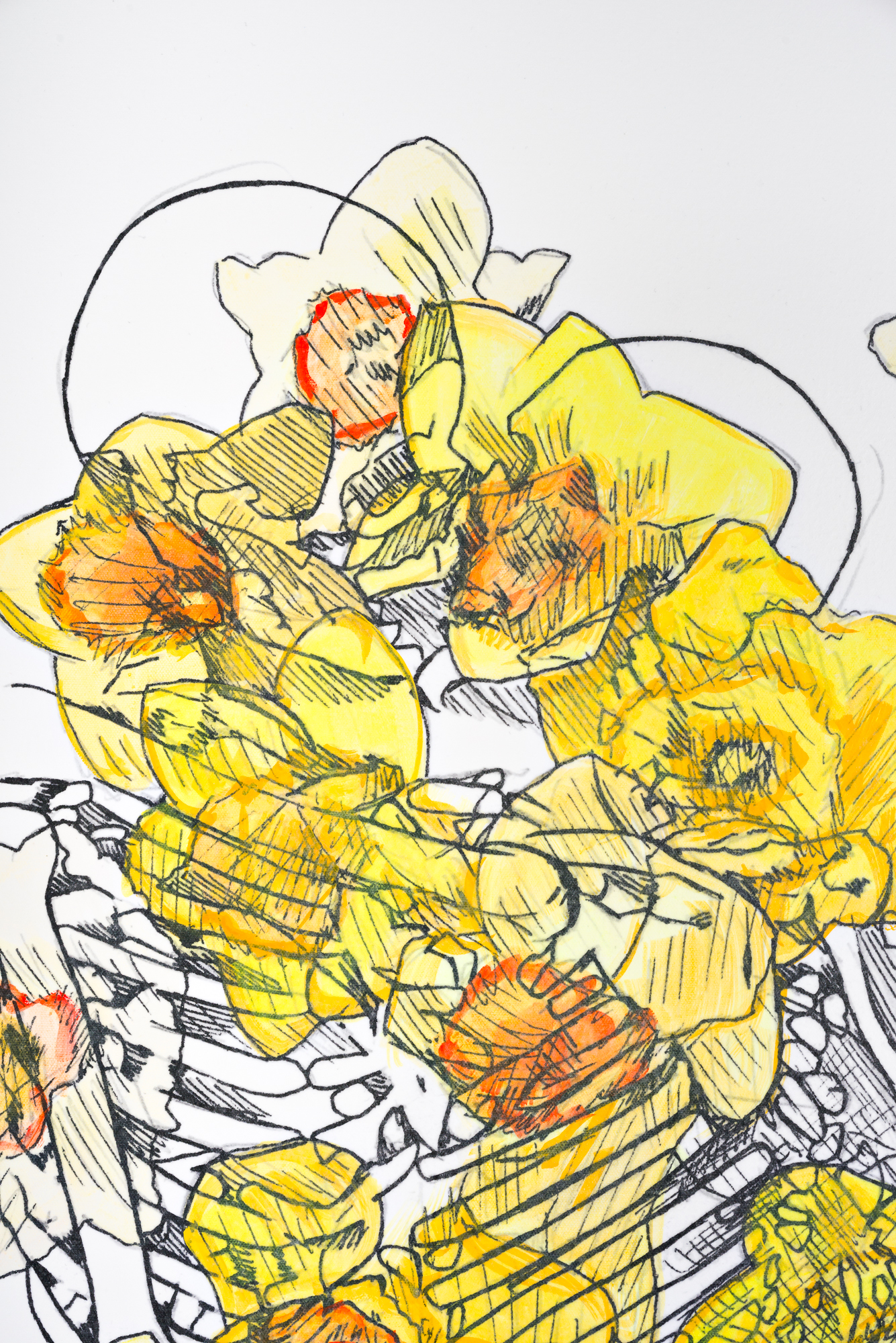 2019_03 - Mieke Marple-08.jpg