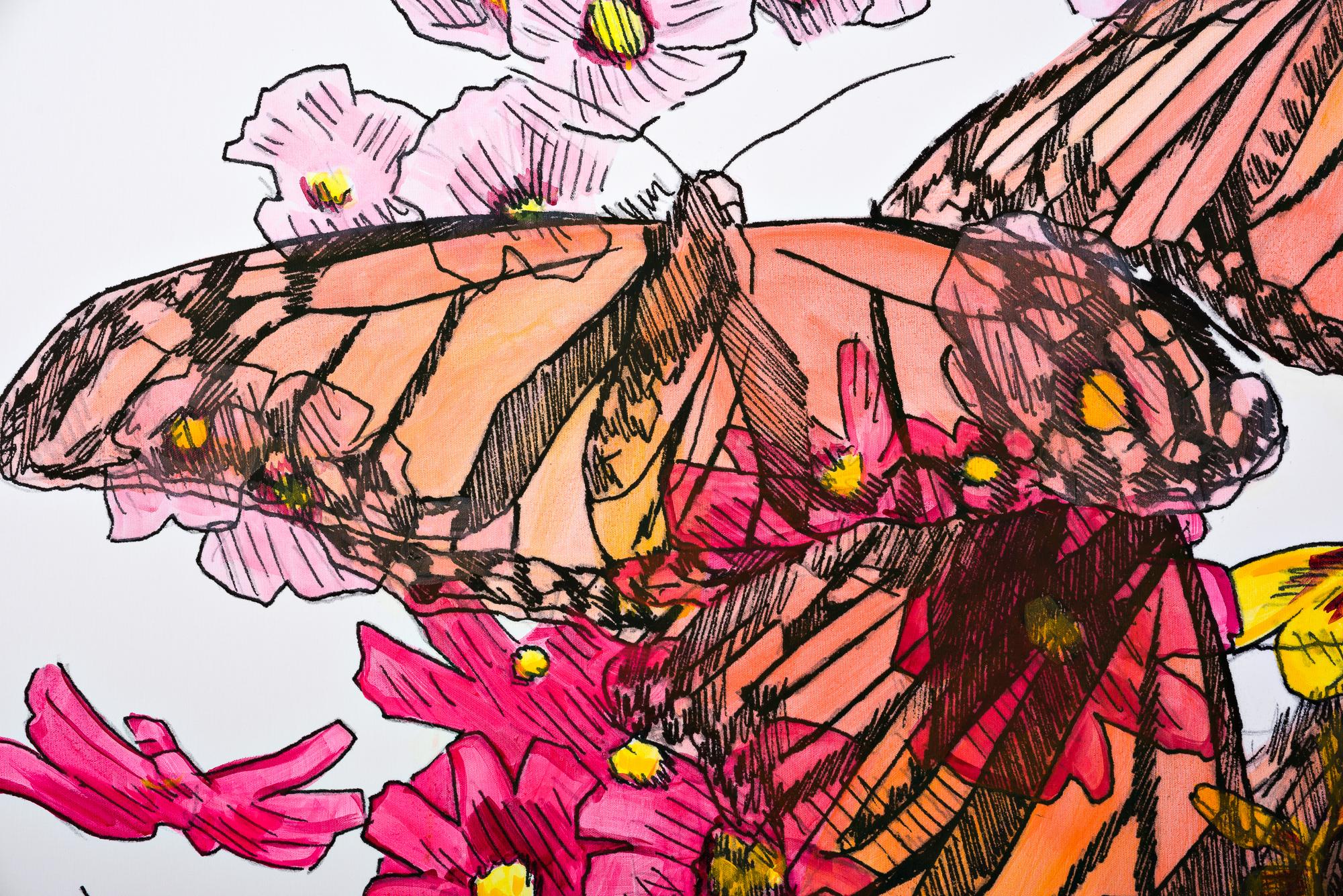 2019_03 - Mieke Marple-10.jpg