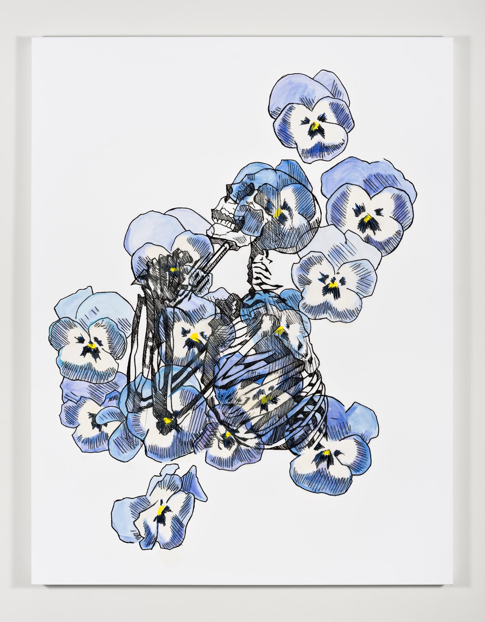 2019_03 - Mieke Marple-16.jpg