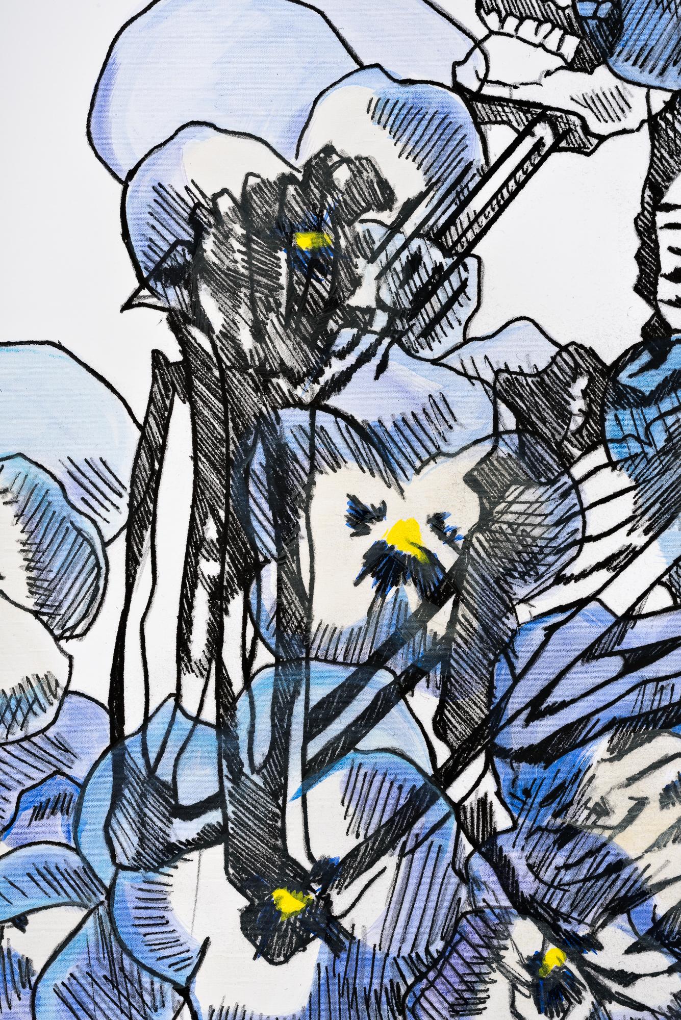 2019_03 - Mieke Marple-18.jpg