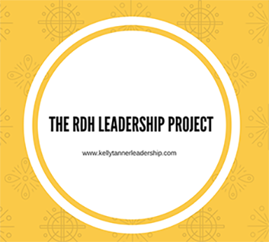 RDH Leadership Project Promo2.png