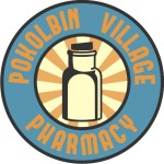 Pokolbin Pharmacy Hunter Valley