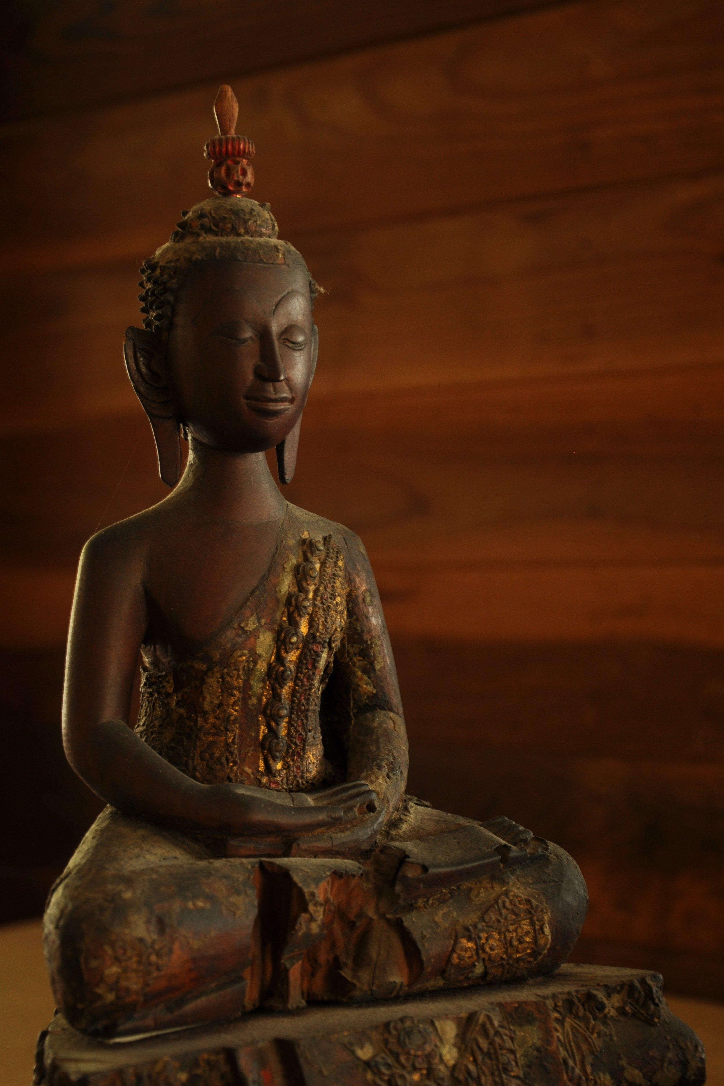 older_buddha_rupa.jpg