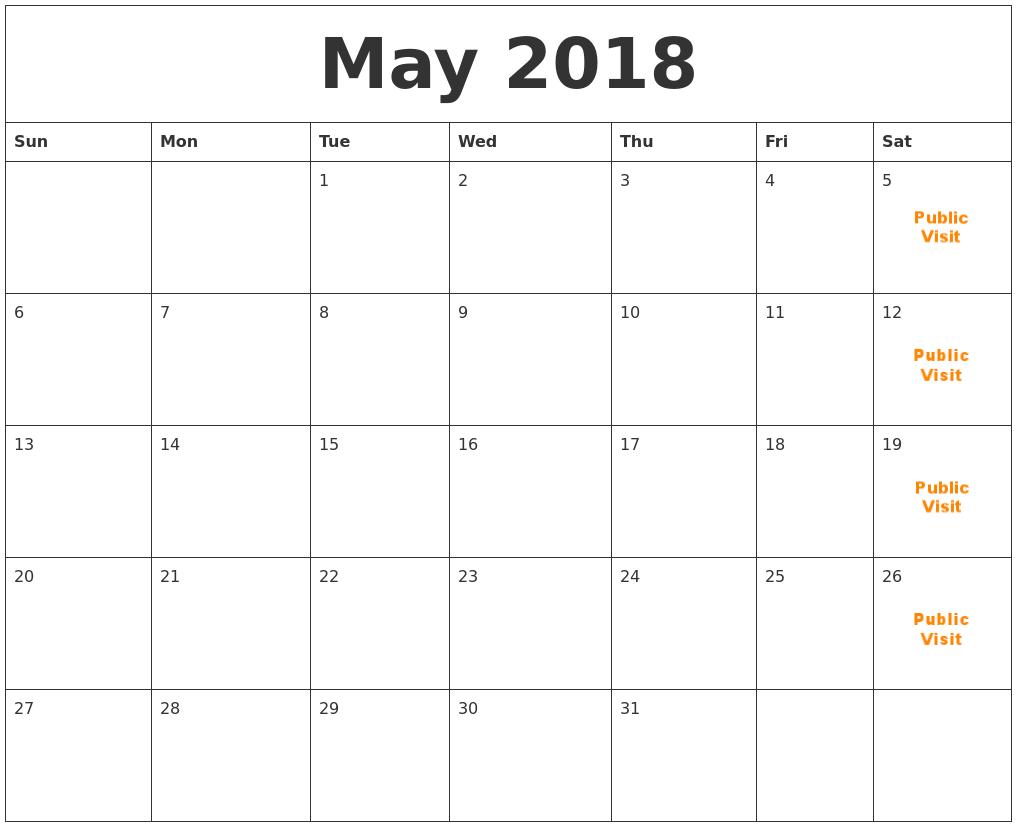 may-2018-printable-calander.png